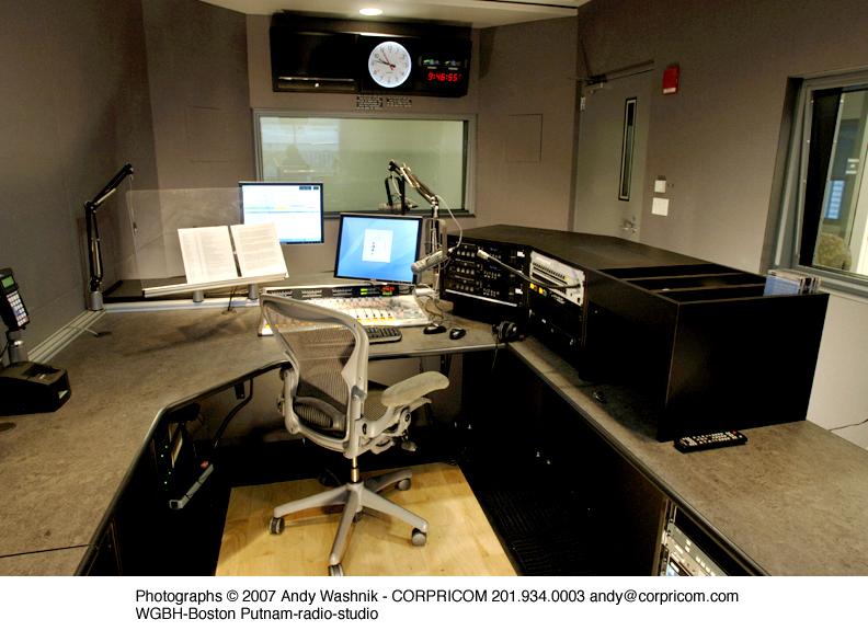 Putnam-radio-studio.jpg