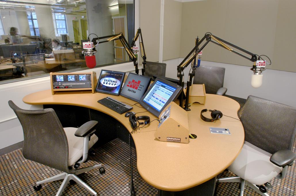 studio-2-low-res.jpg