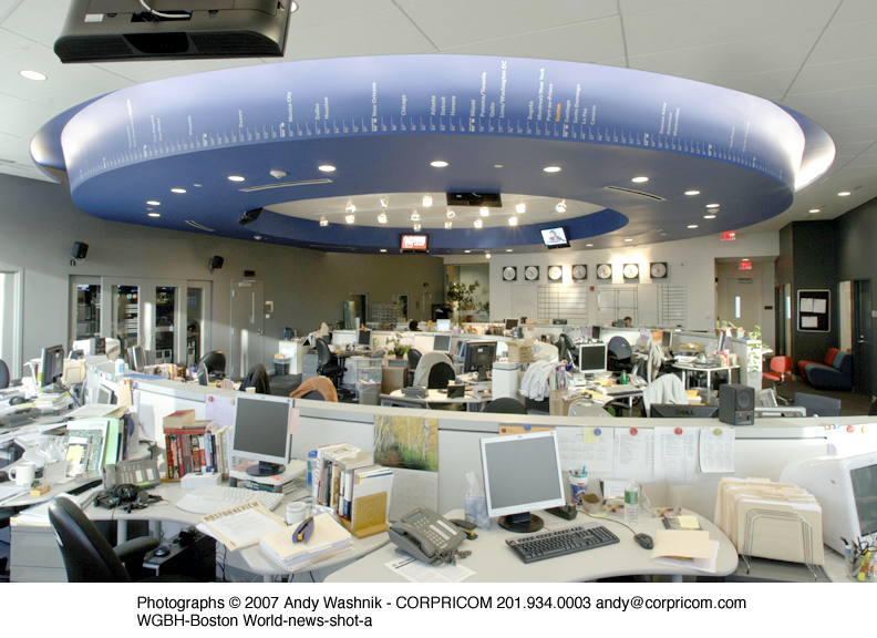 WGBH-World-news-shot-a.jpg