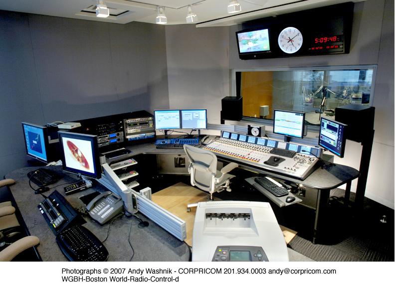 WGBH-World-Radio-Control-d.jpg