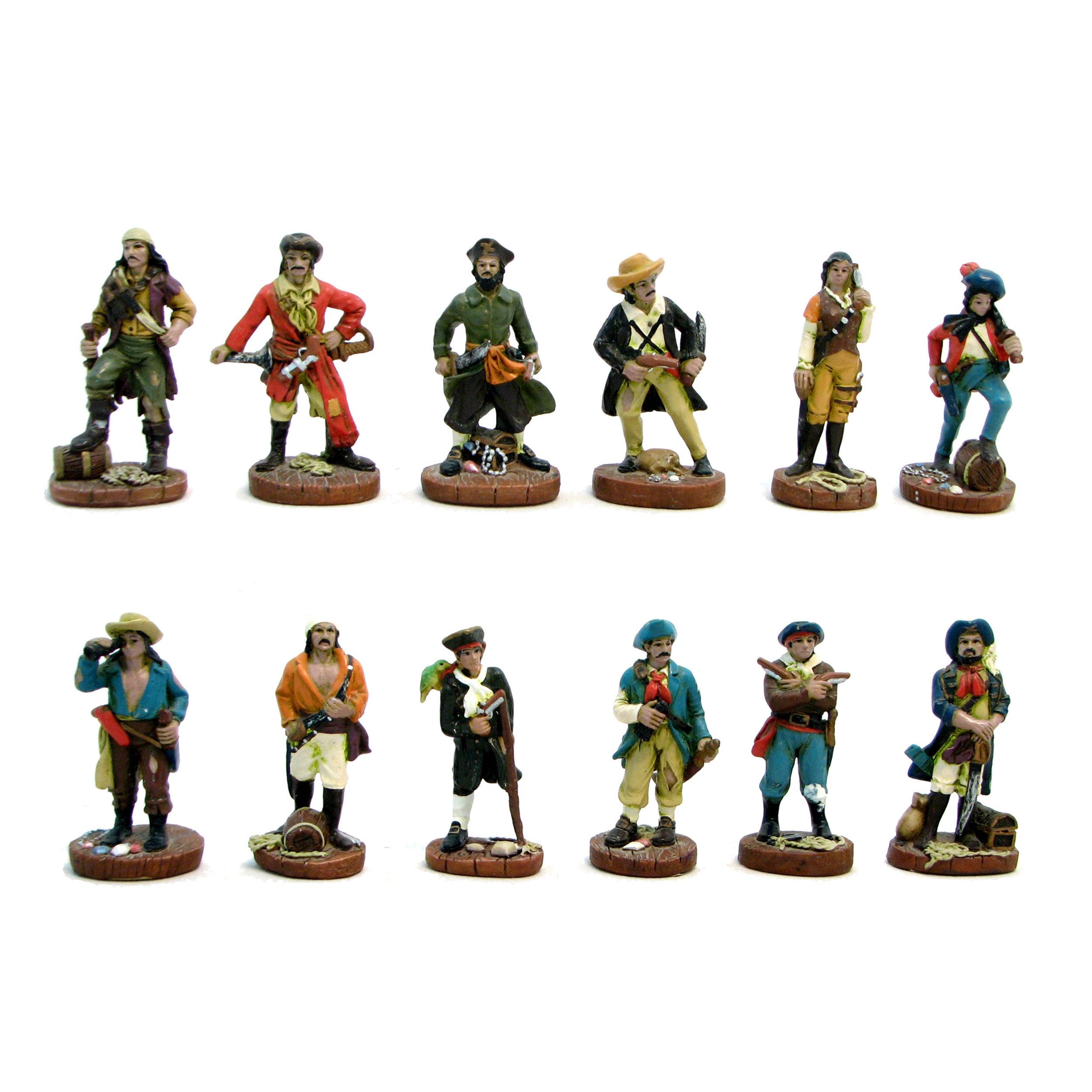 pir1-figures.jpg