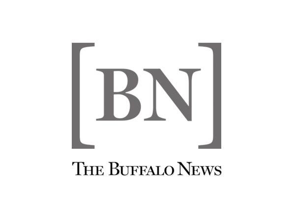 the-buffalo-news-fallback.jpg