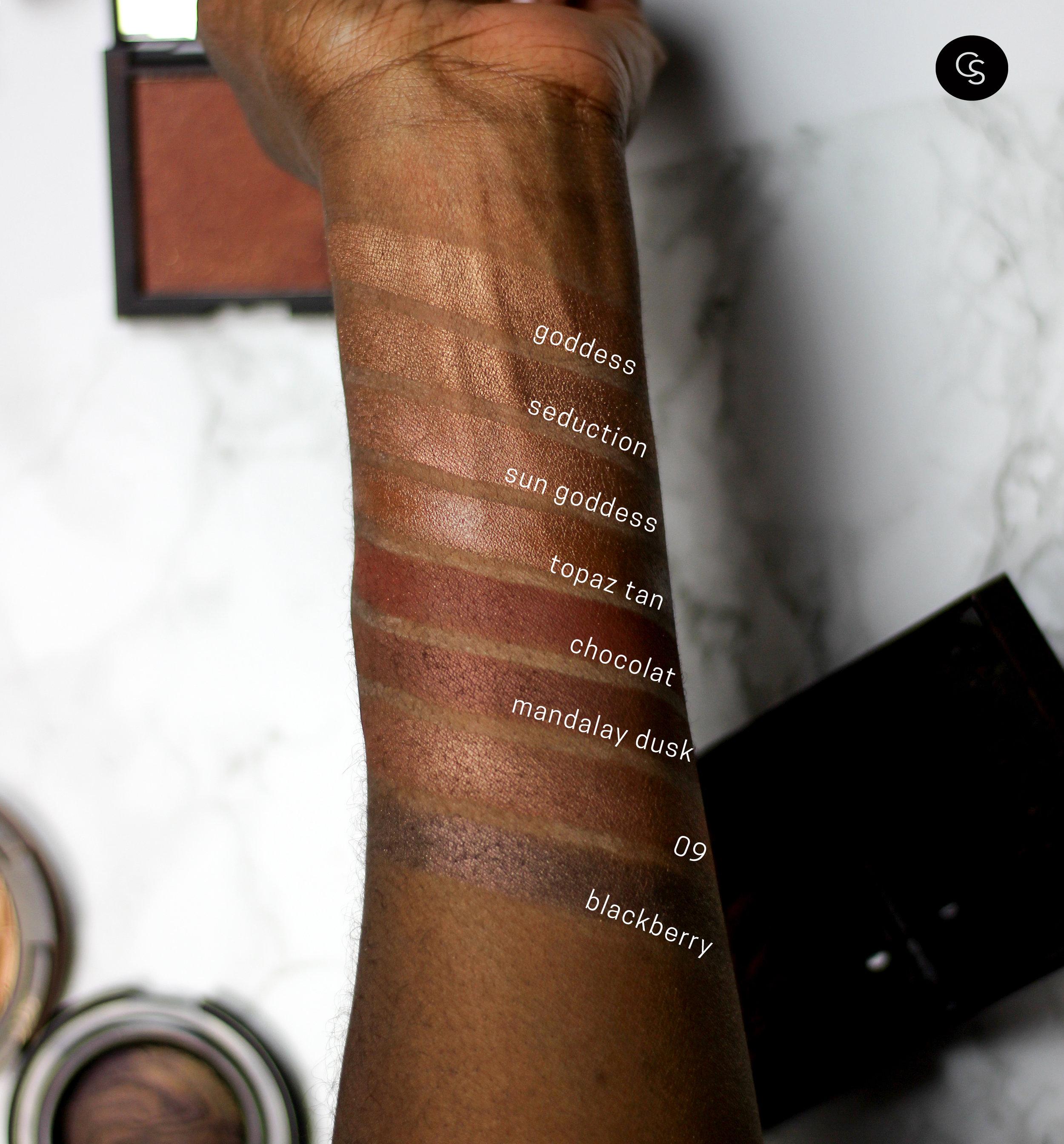 bronzers-for-dark-skin