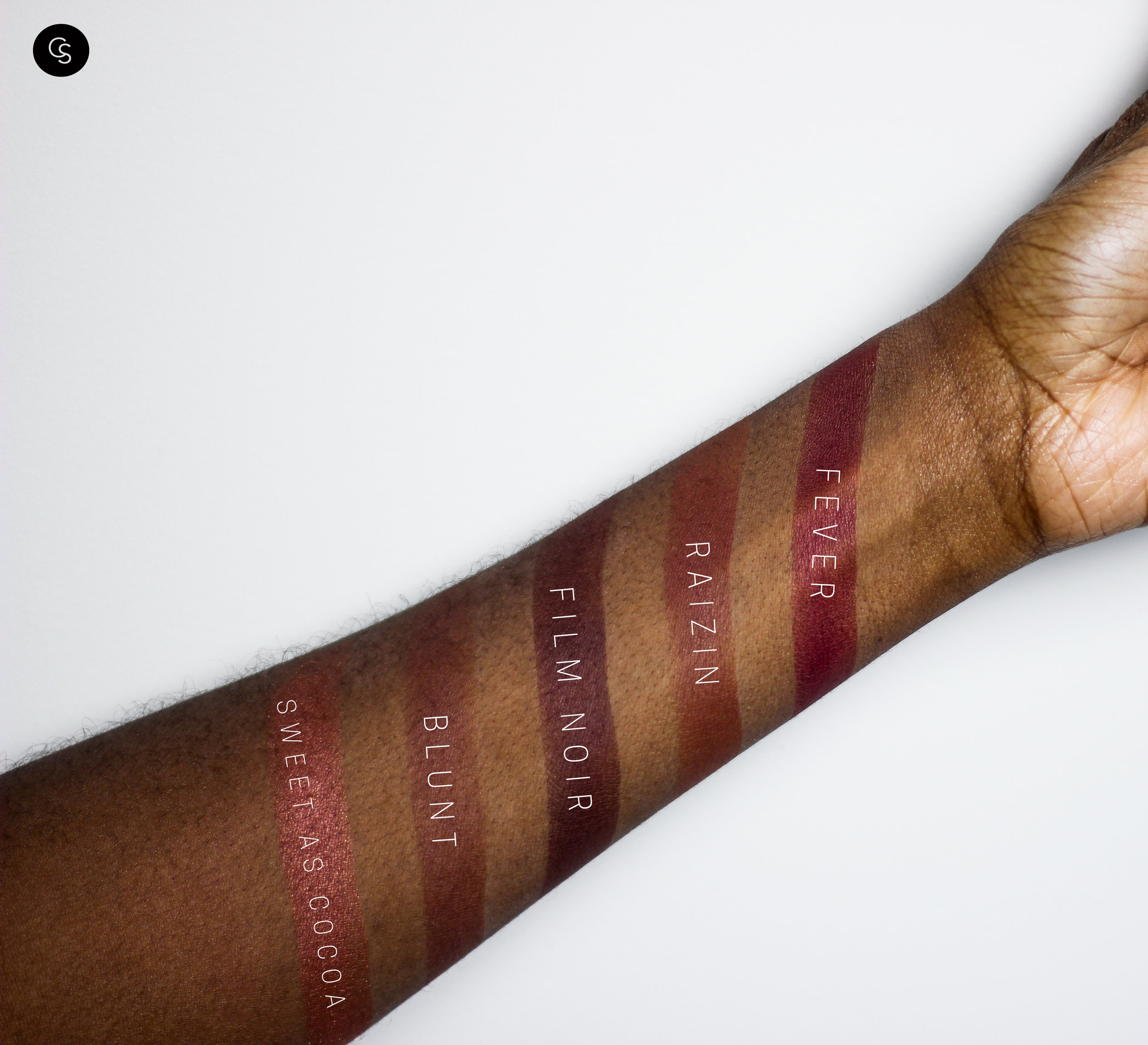 MAC-BLUSHES-for-dark-skin-cocoa-swatches.jpg