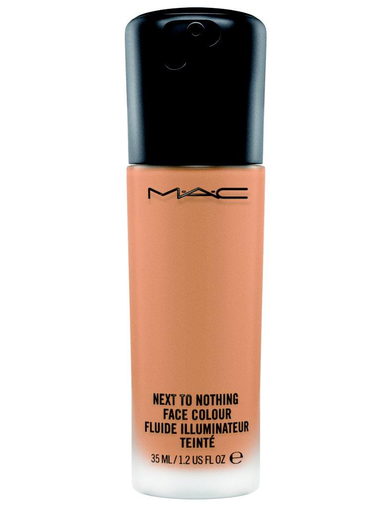MAC-Cosmetics-Next-Nothing-Face-Colour-Medium-Dark.jpg