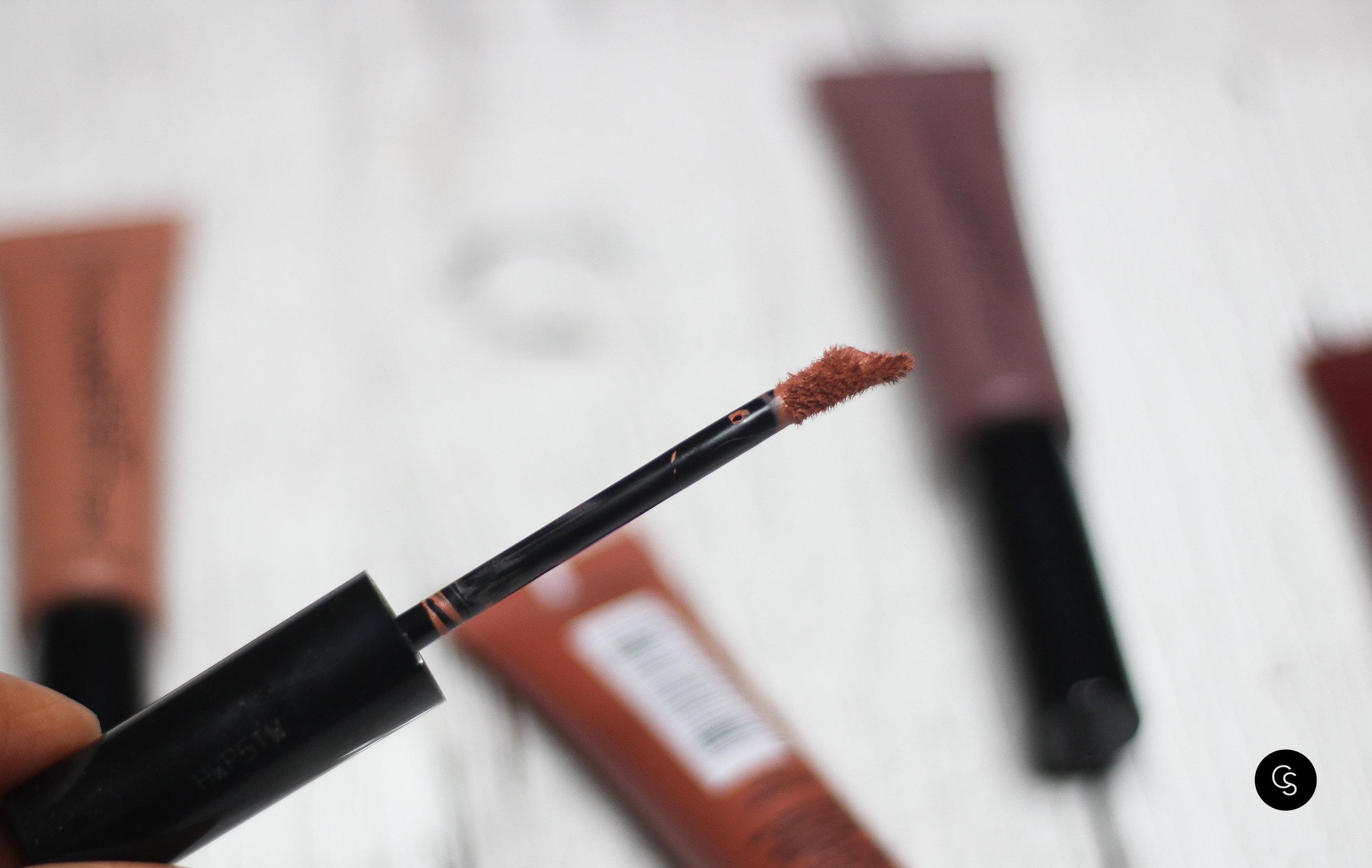 loreal infallible matte lip3.jpg