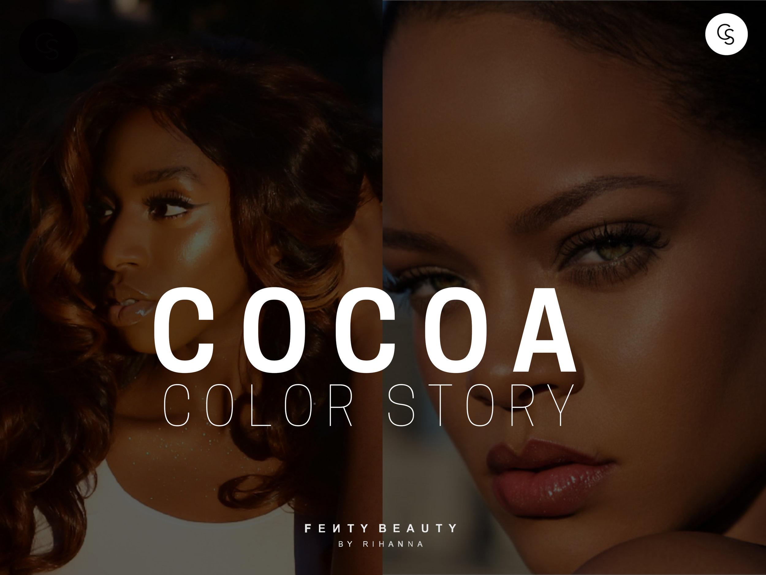 FENTY-colorstory2.jpg