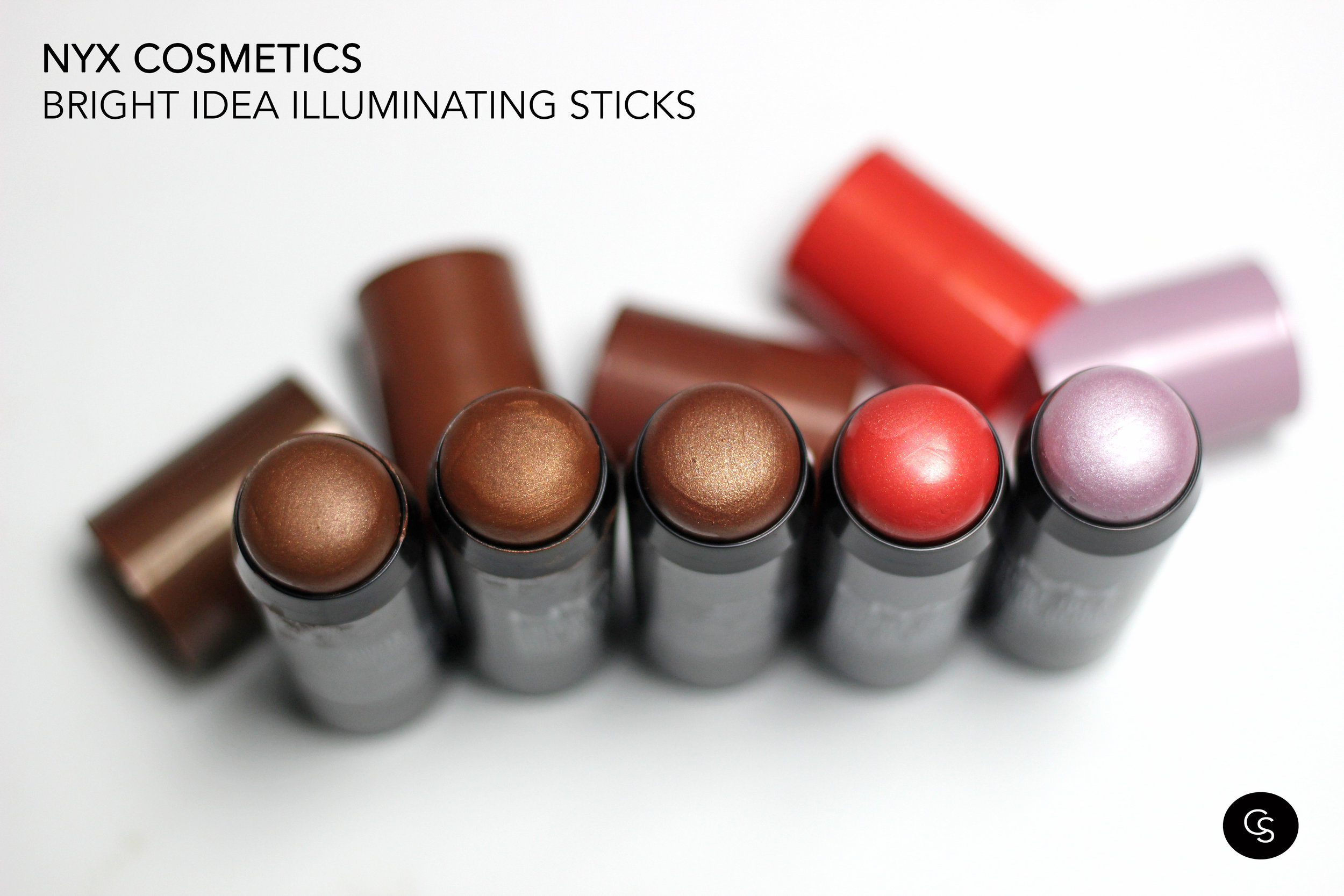 NYXILLUMINATINGSTICKS-CS1.jpg