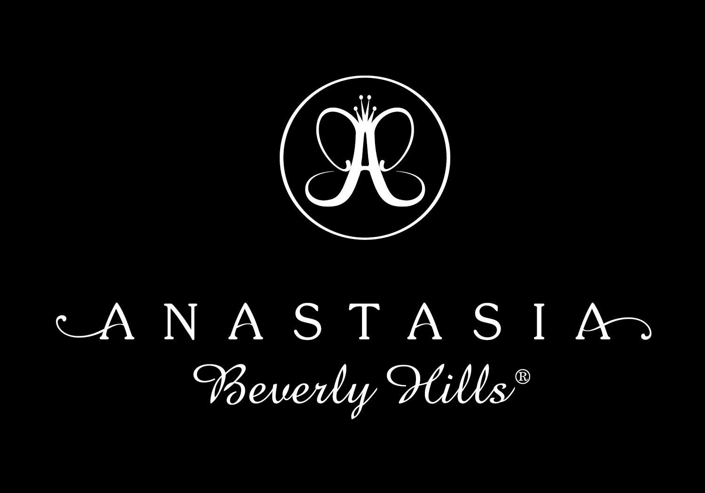 anastasiabeverlyhills.com.png