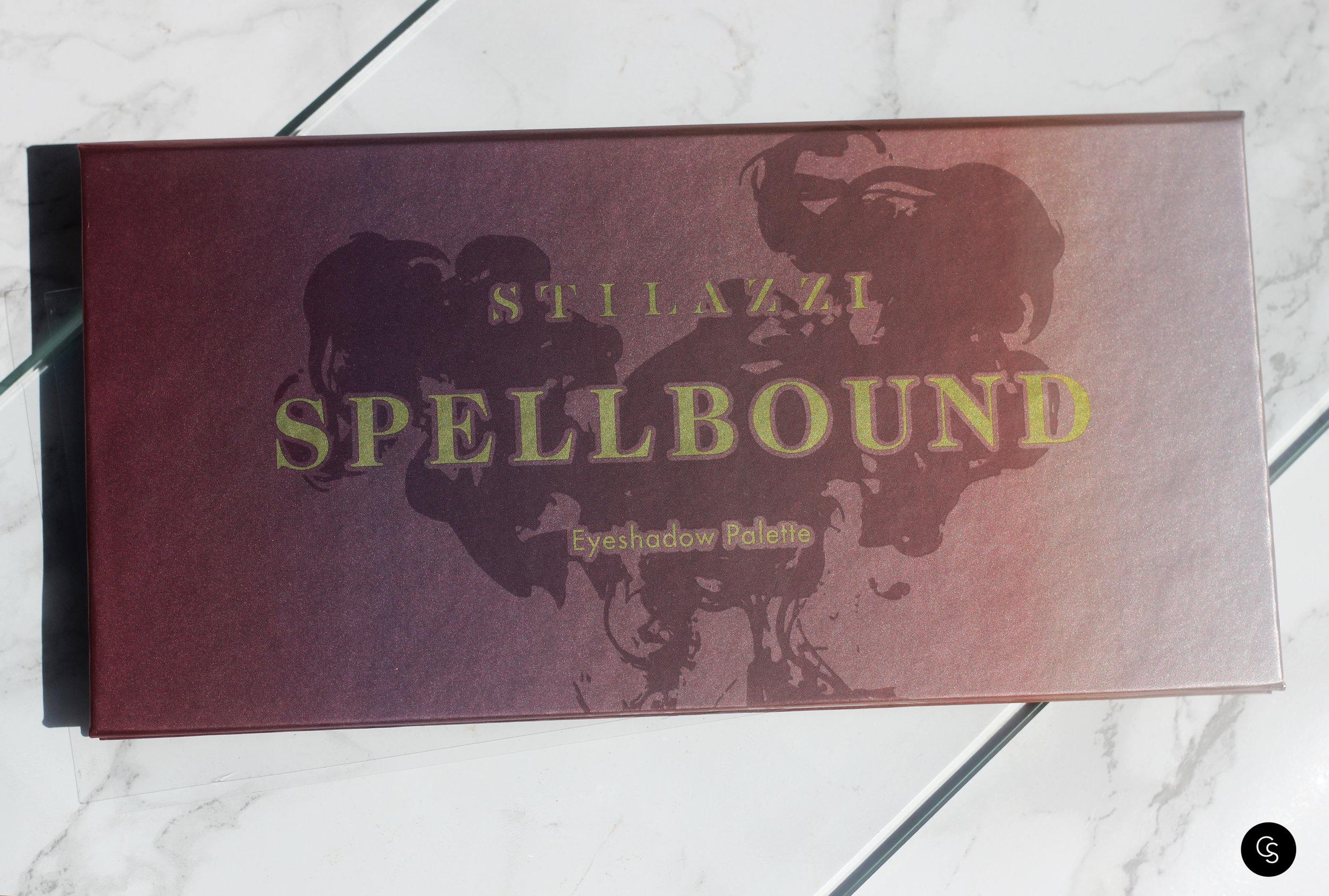 spellbound3.jpg