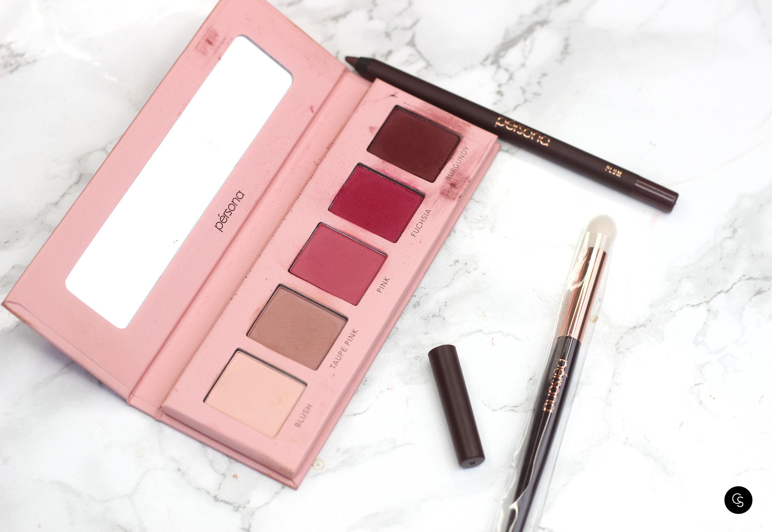 pinkcolortheorykit2.jpg