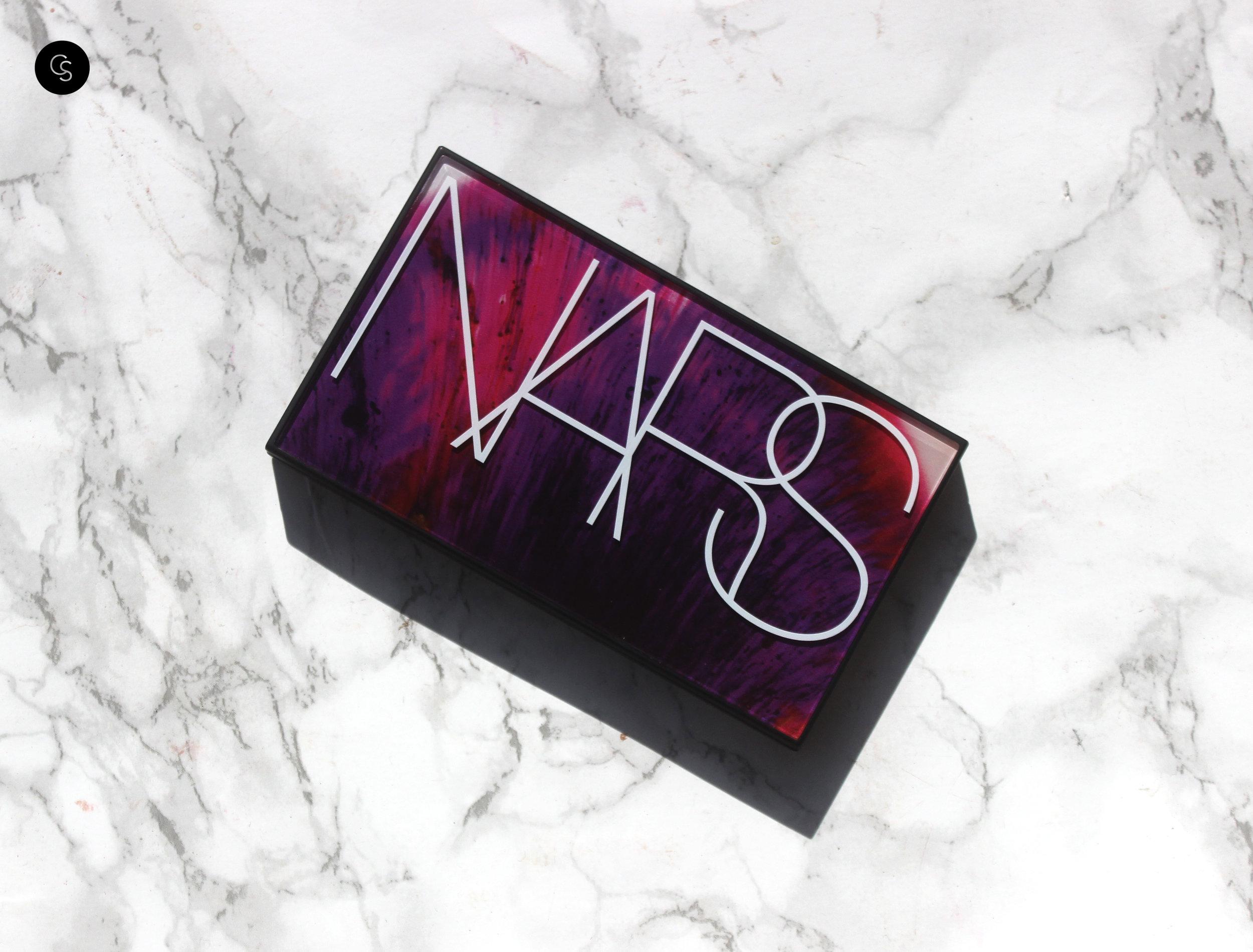 NARS-Ignited3.jpg