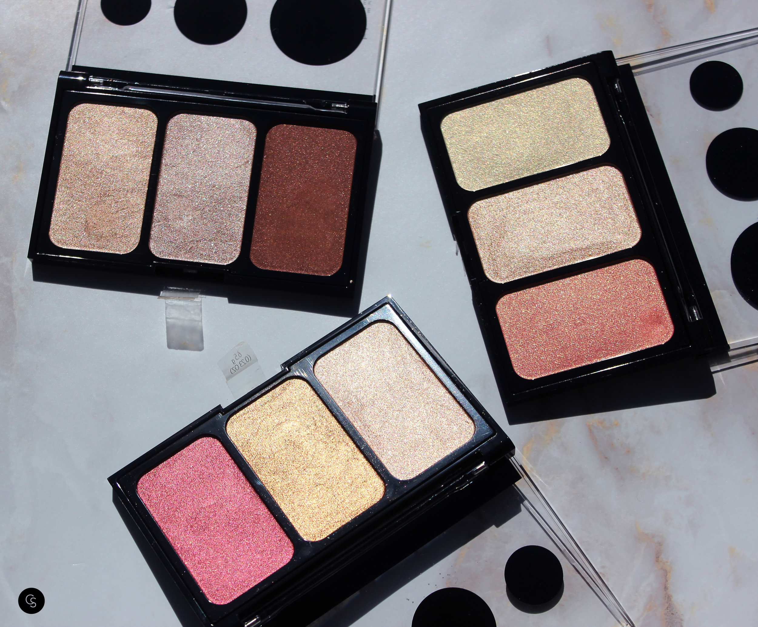 full spectrum blush2.jpg