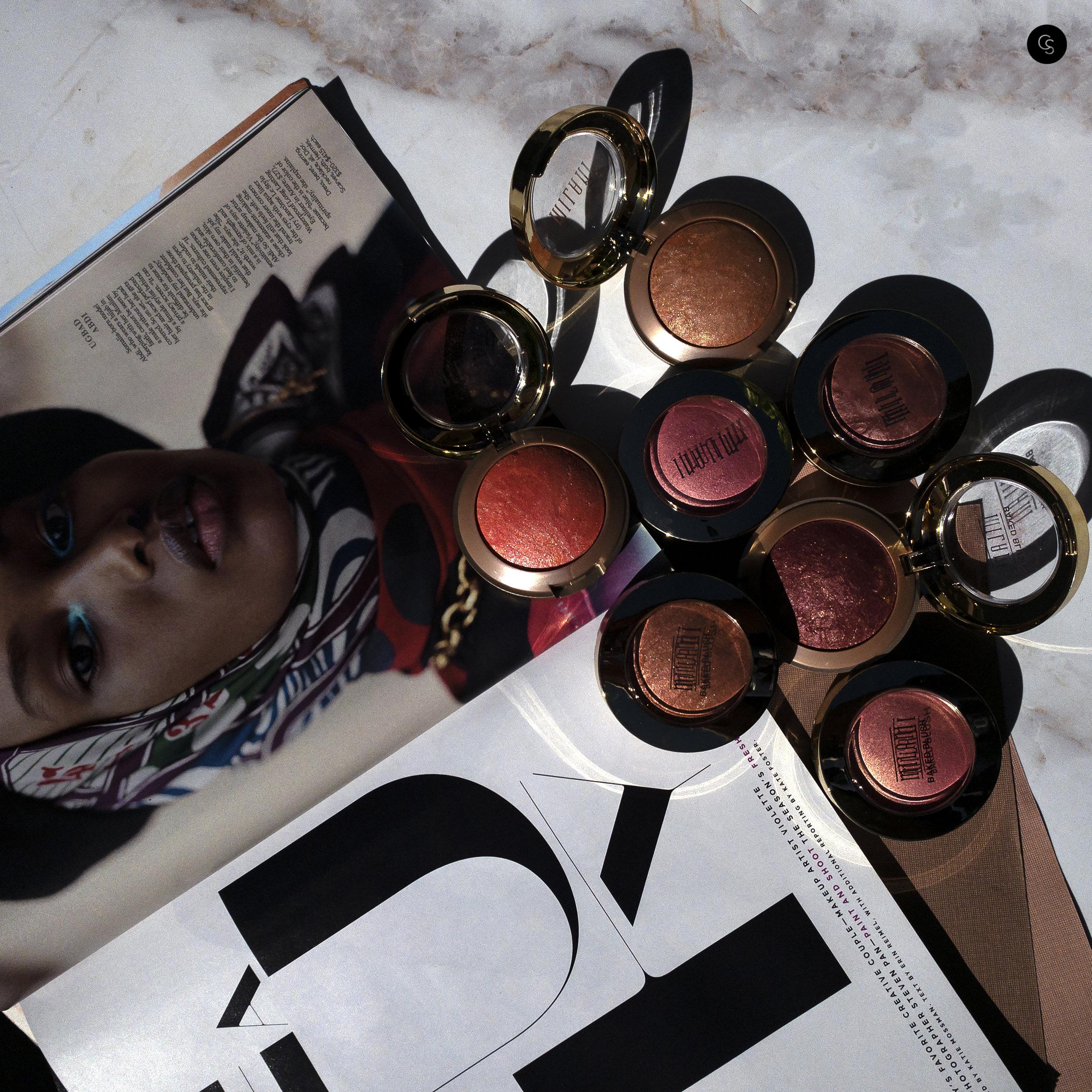 milani baked blush1.jpg