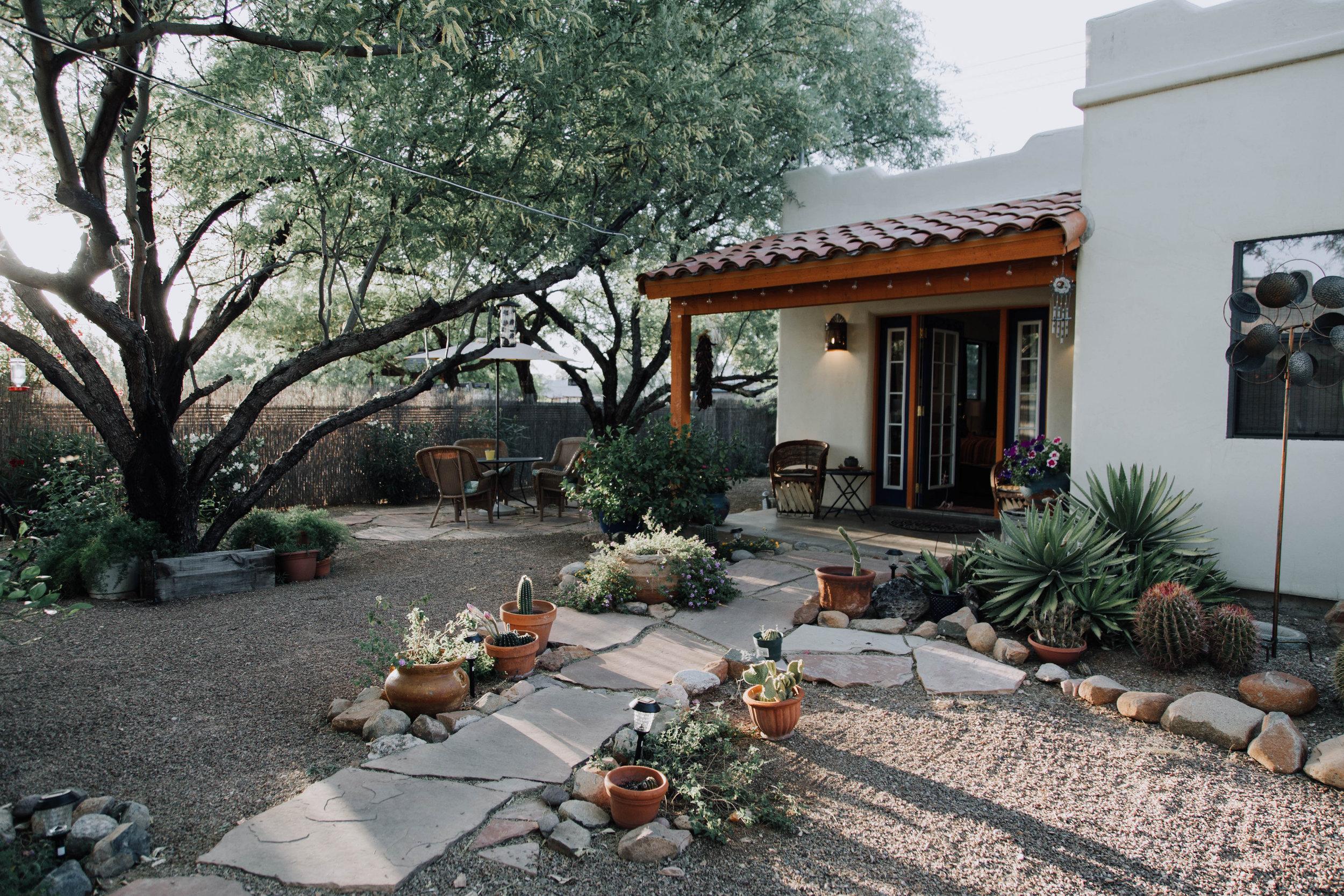 Tucson Event Venue Partnership.jpg