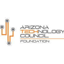 Arizona_Tech_Council_Logo.jpg