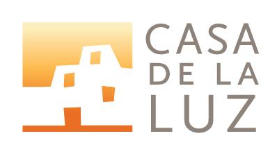 Casa_De_La_Luz_Hospice_Logo.png