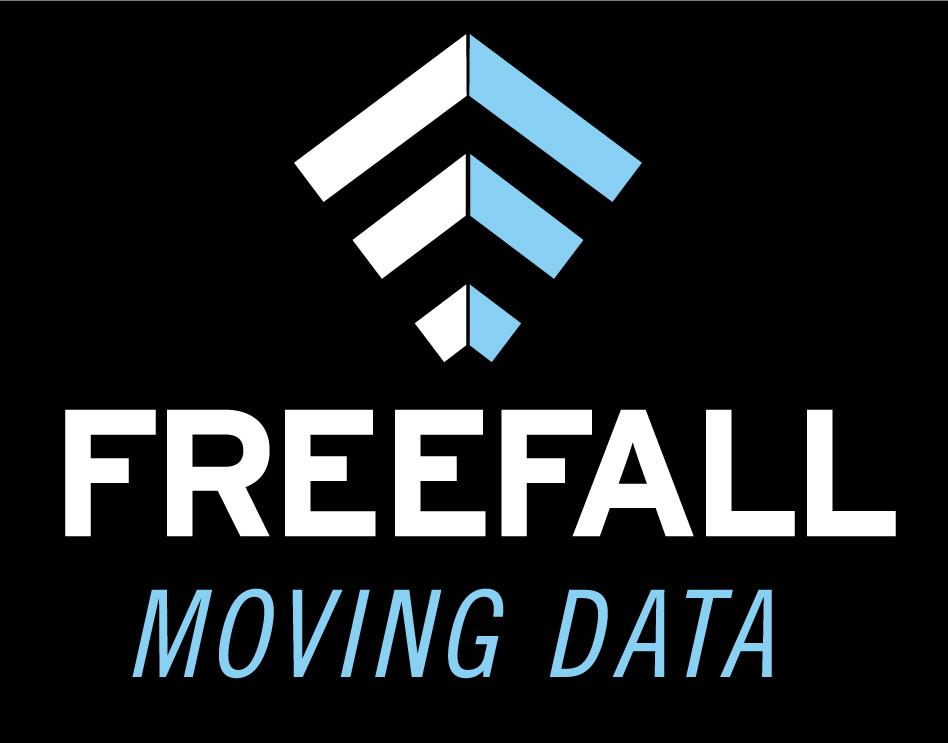 FreeFallMovingDataLogo2-02.jpg