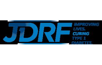 Juvenile_Diabetes_Research_Foundation_Logo.png