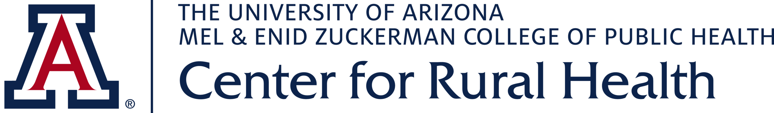 Arizona-Center-for-Rural-Health-Tucson-Event-Planners
