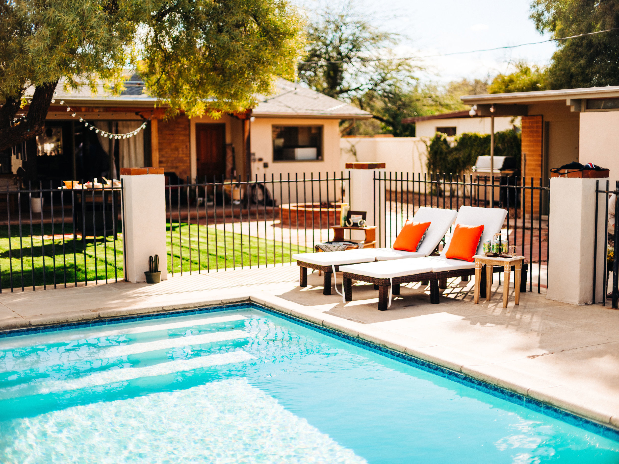 Andy-Shepard-Photography-Tucson-Pool-Party-01.jpg