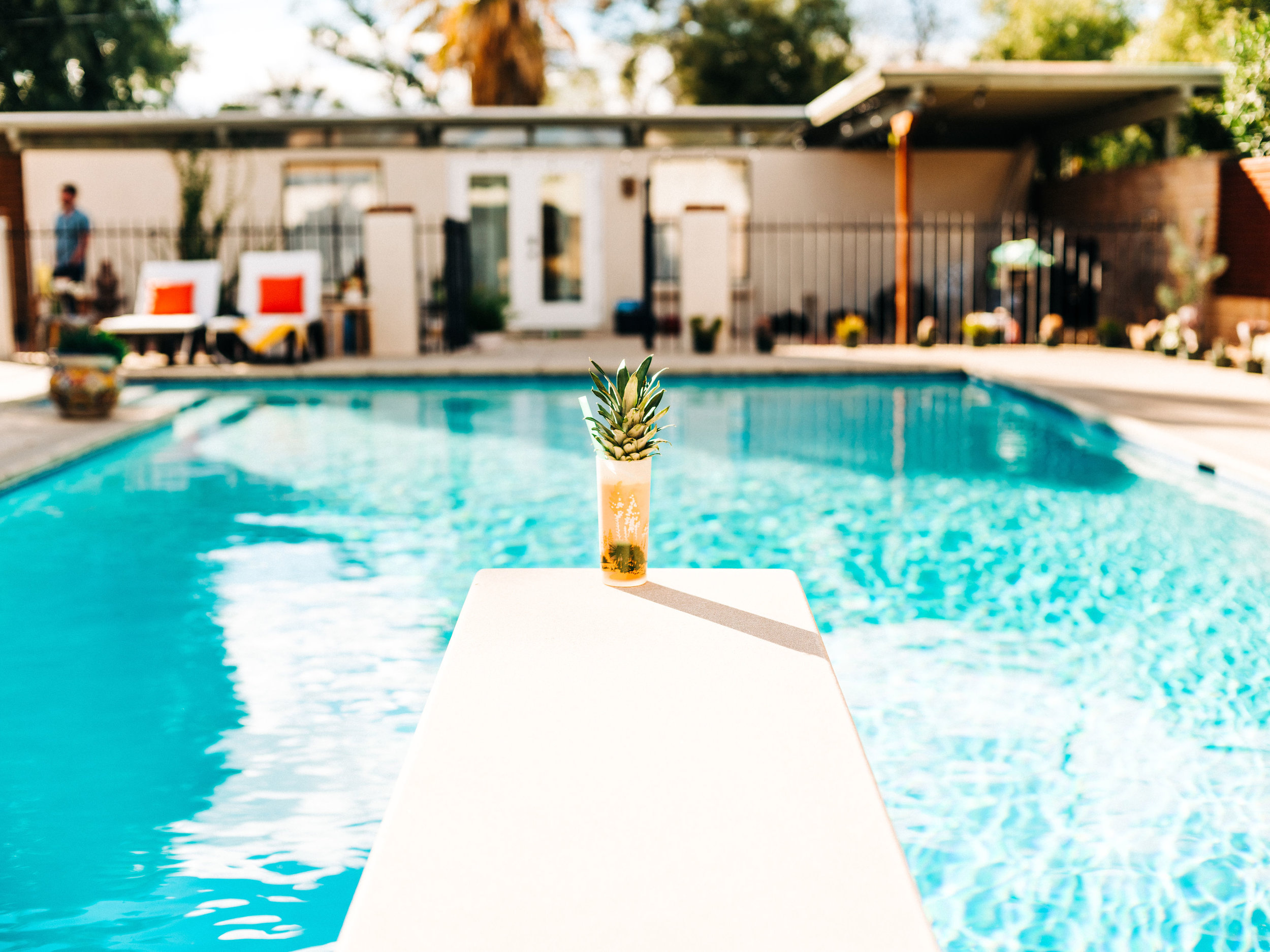 Andy-Shepard-Photography-Tucson-Pool-Party-39.jpg