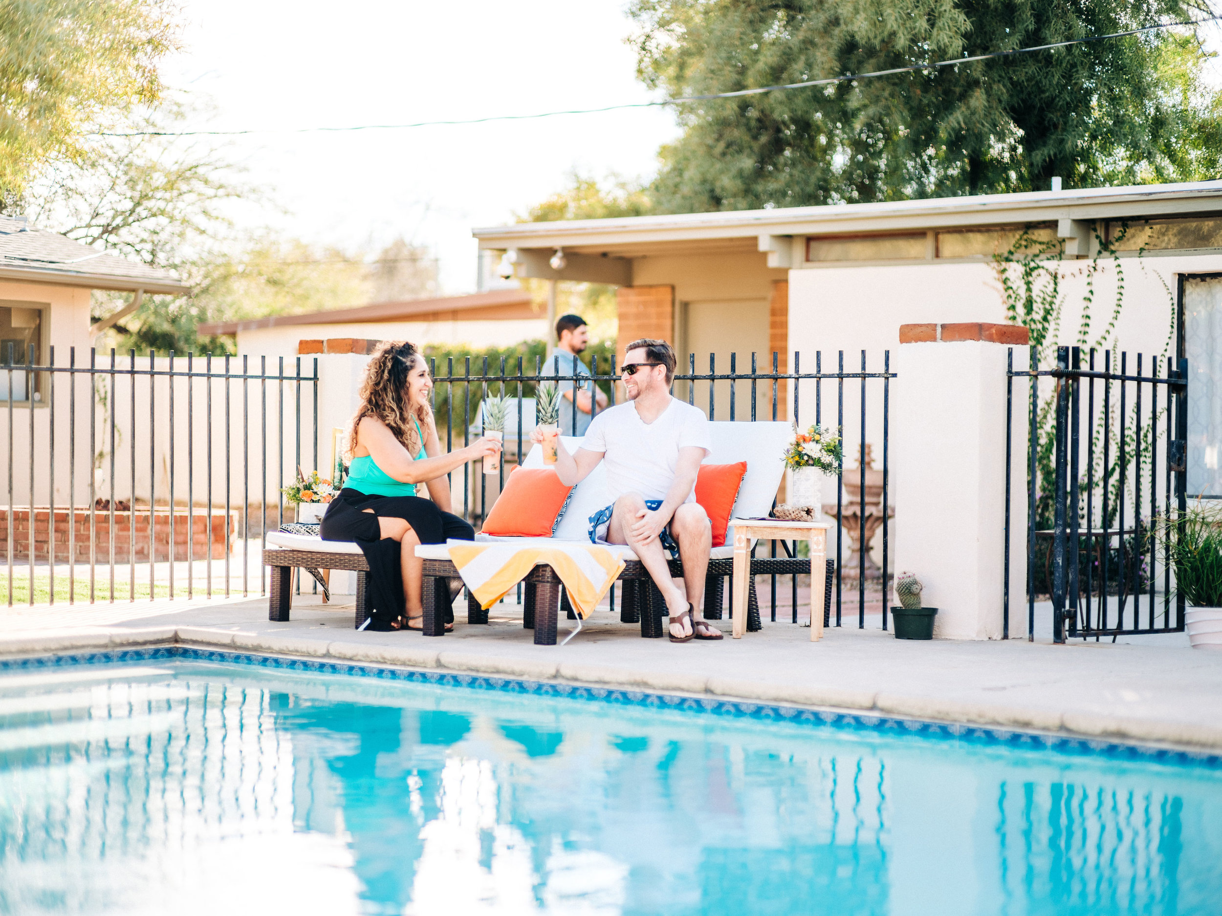 Andy-Shepard-Photography-Tucson-Pool-Party-48.jpg