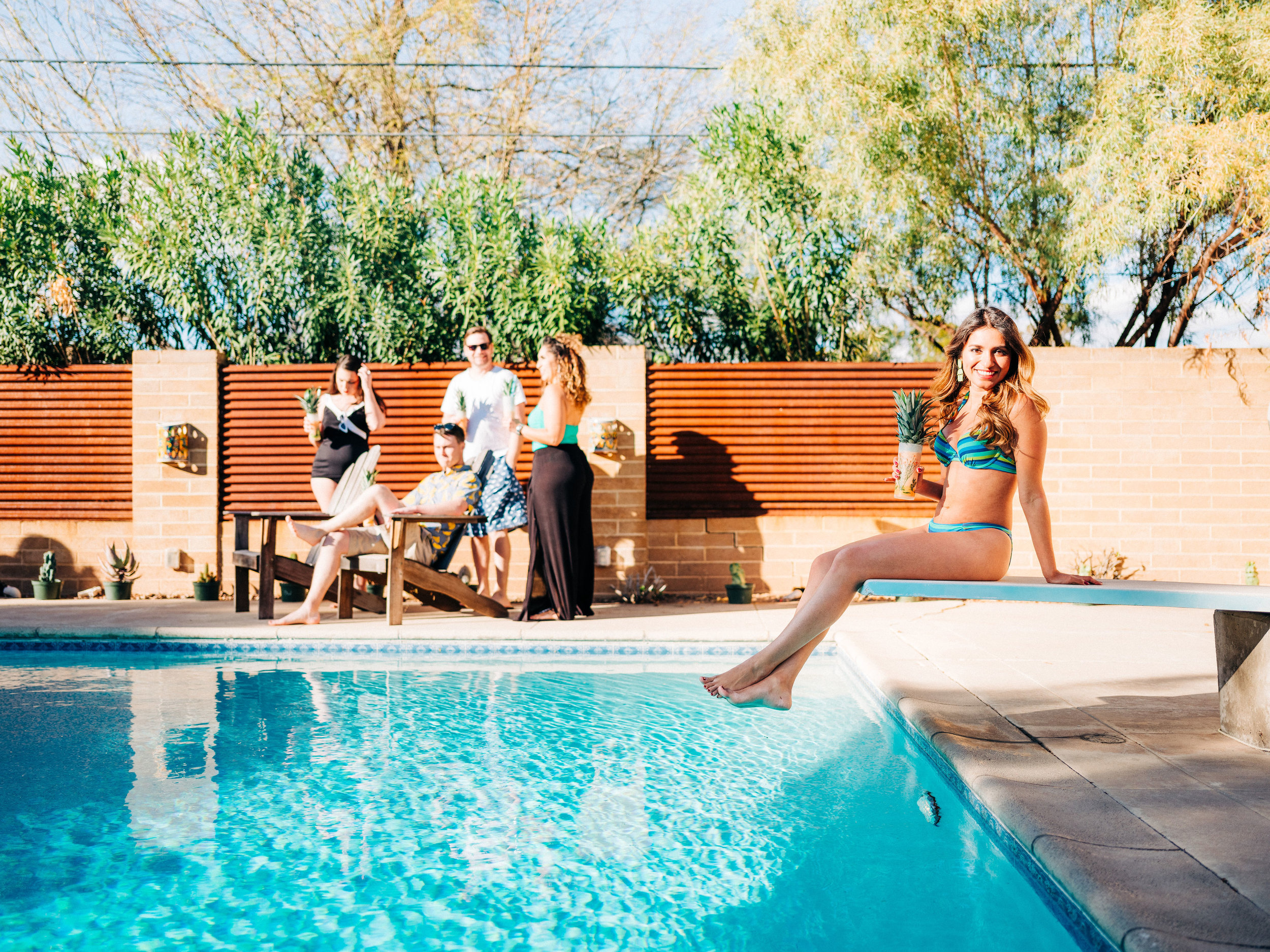 Andy-Shepard-Photography-Tucson-Pool-Party-51.jpg