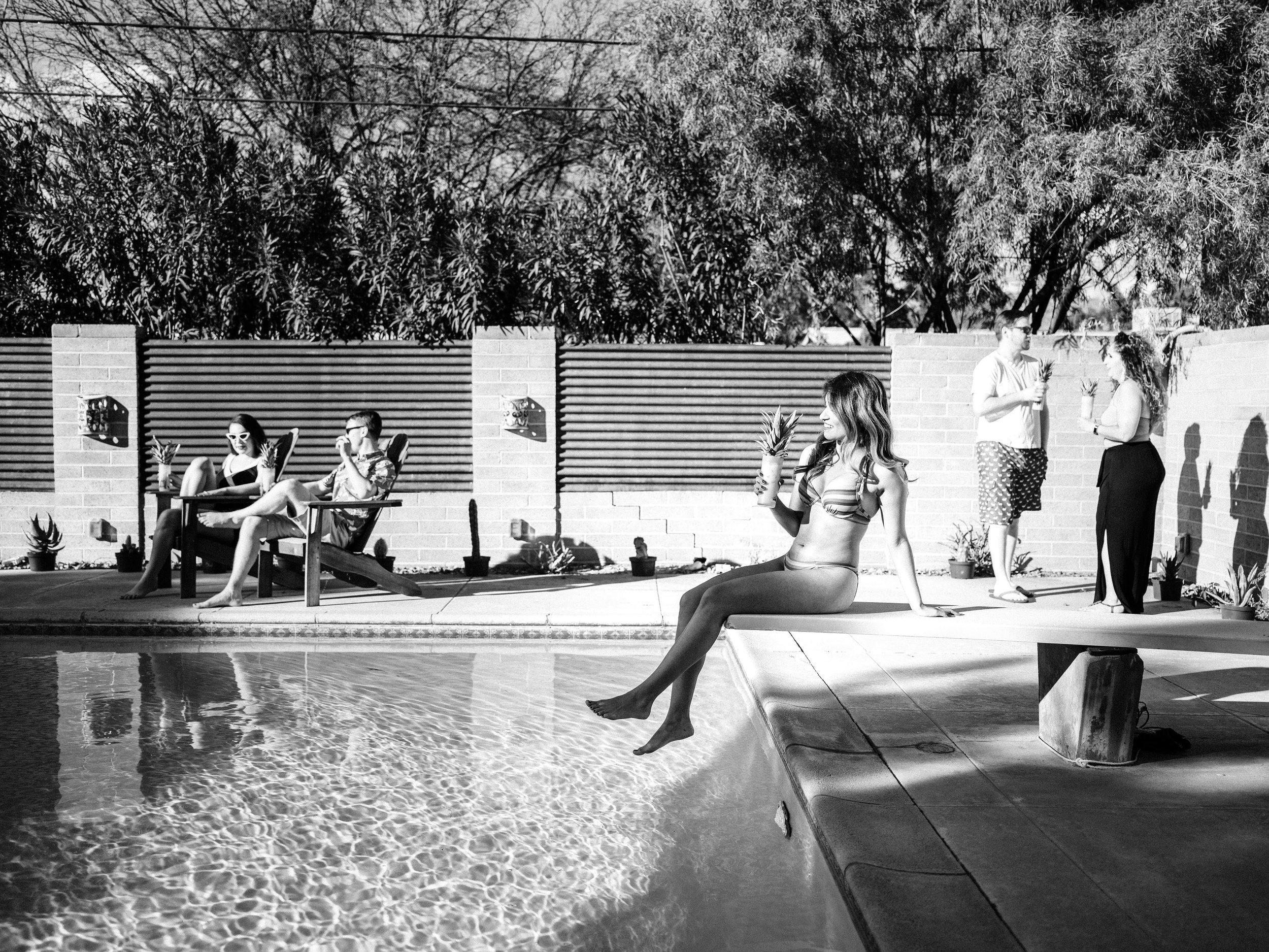 Andy-Shepard-Photography-Tucson-Pool-Party-52.jpg