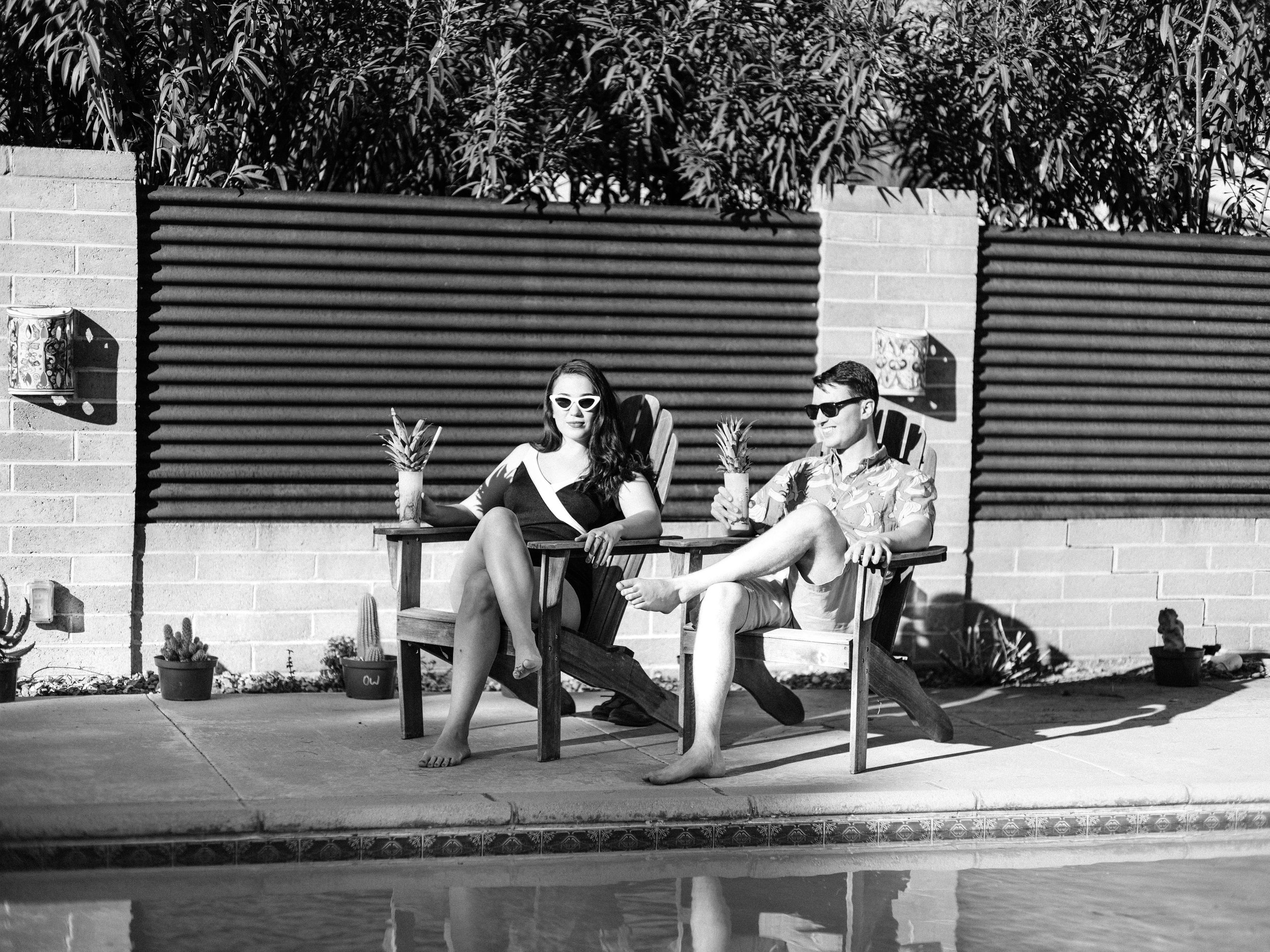 Andy-Shepard-Photography-Tucson-Pool-Party-54.jpg