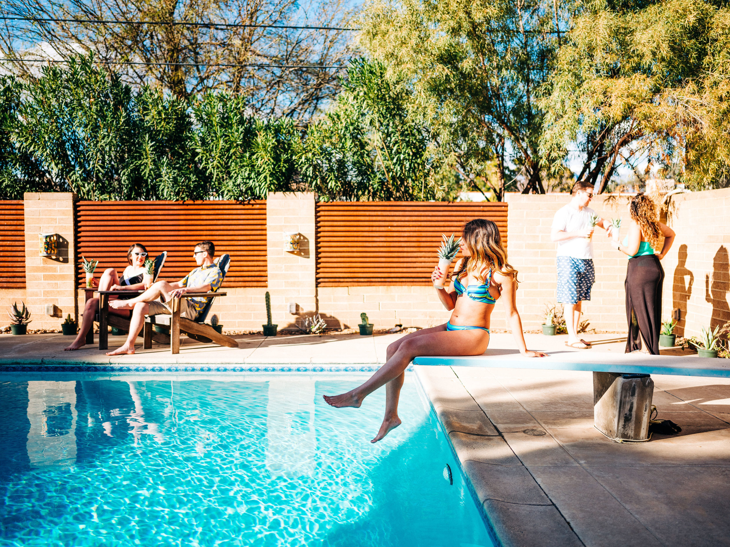 Andy-Shepard-Photography-Tucson-Pool-Party-53.jpg