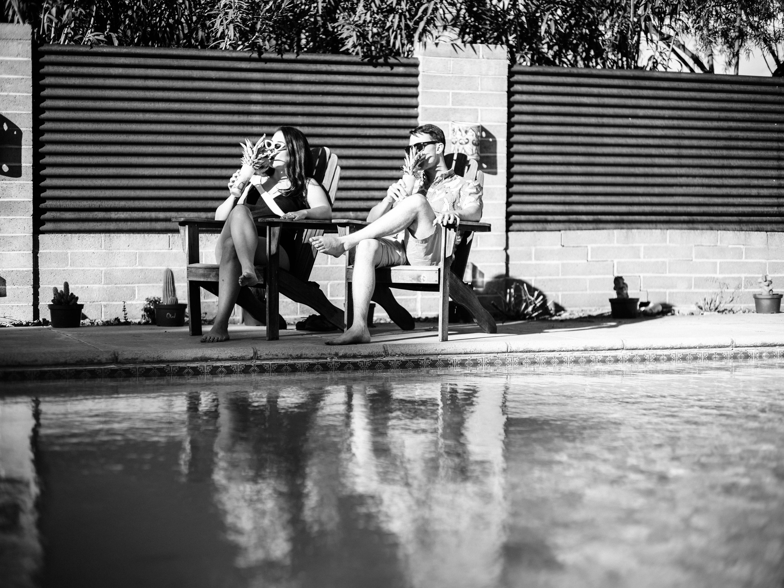 Andy-Shepard-Photography-Tucson-Pool-Party-56.jpg