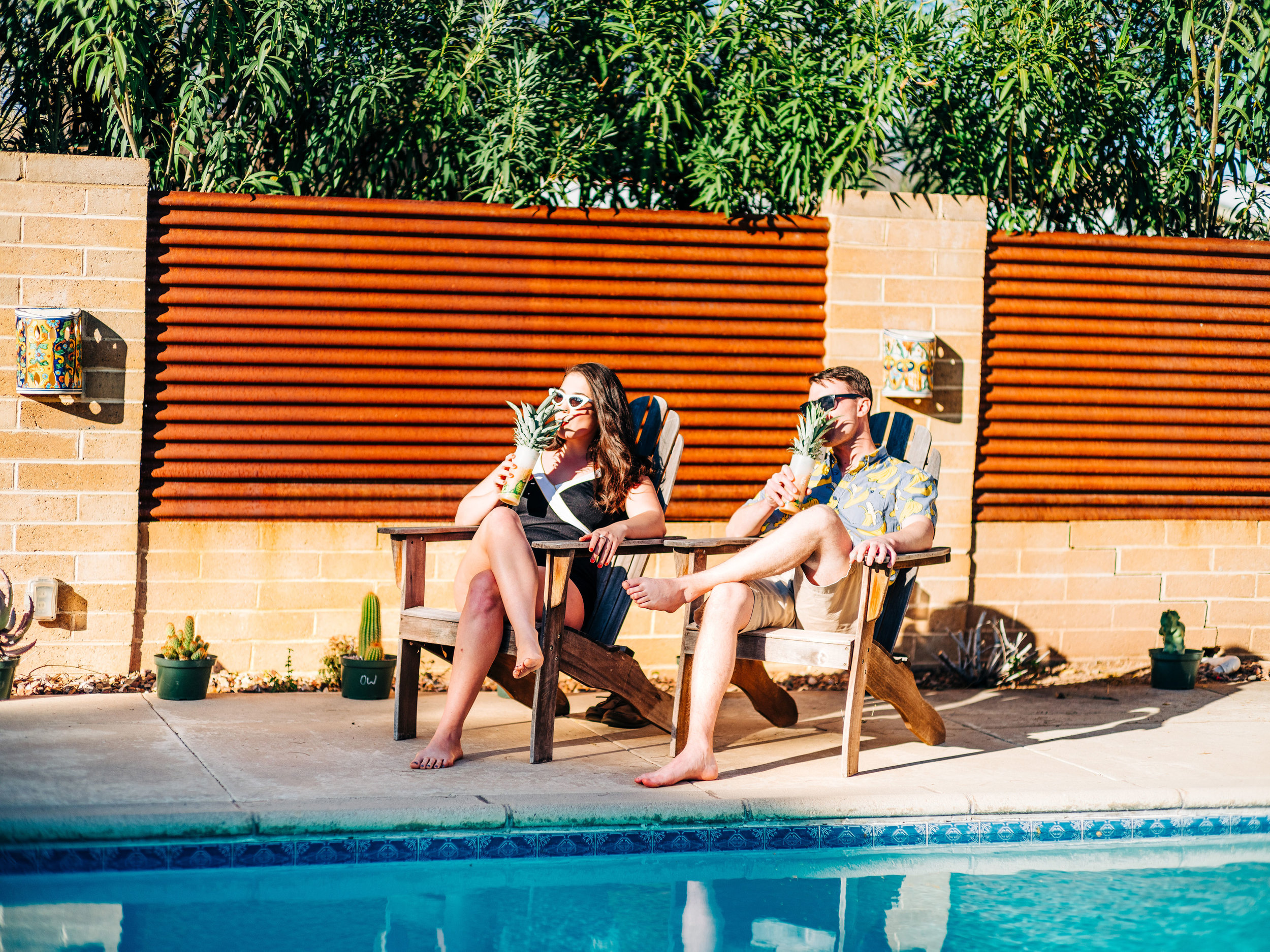 Andy-Shepard-Photography-Tucson-Pool-Party-55.jpg