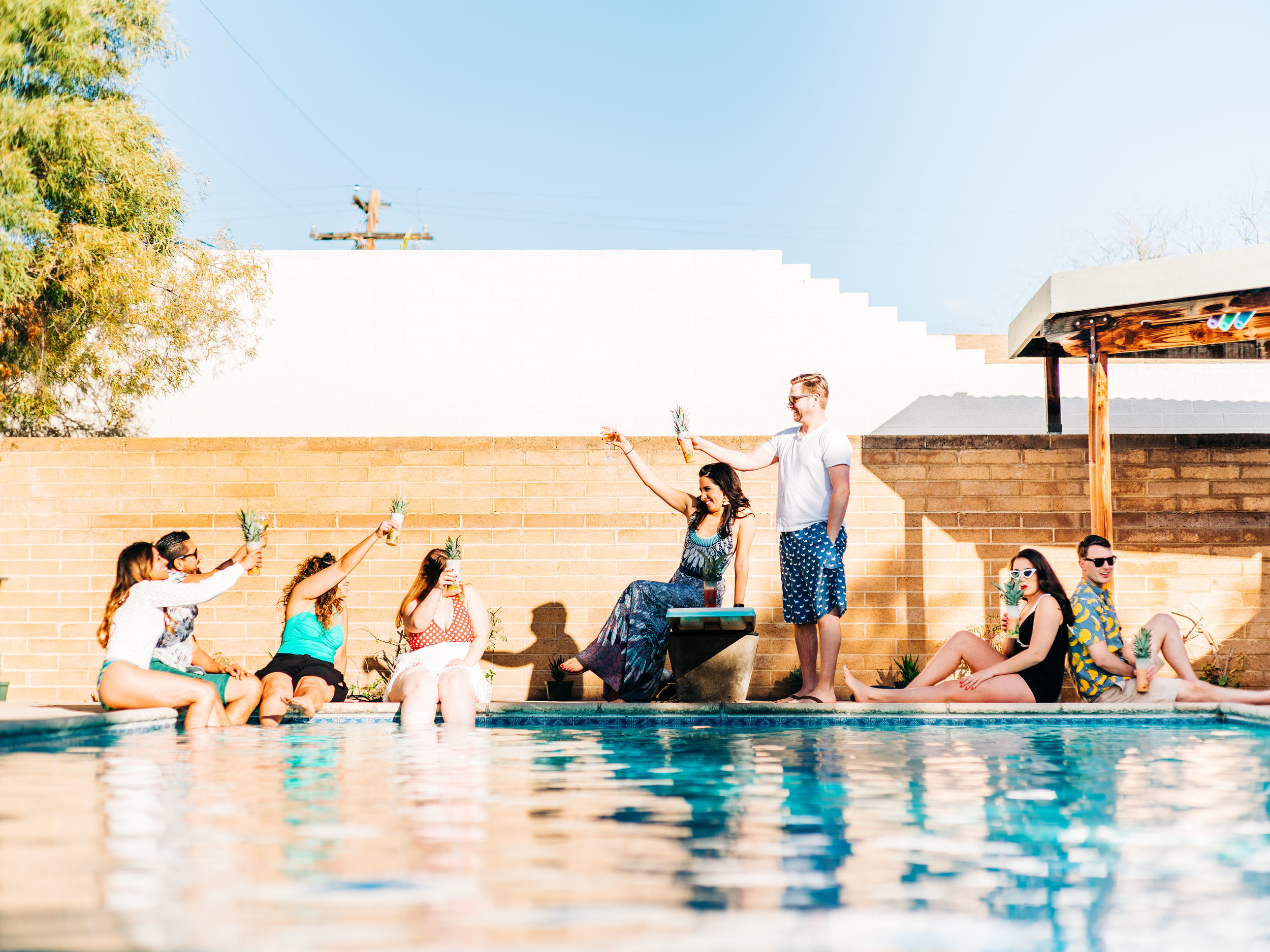 Andy-Shepard-Photography-Tucson-Pool-Party-63.jpg