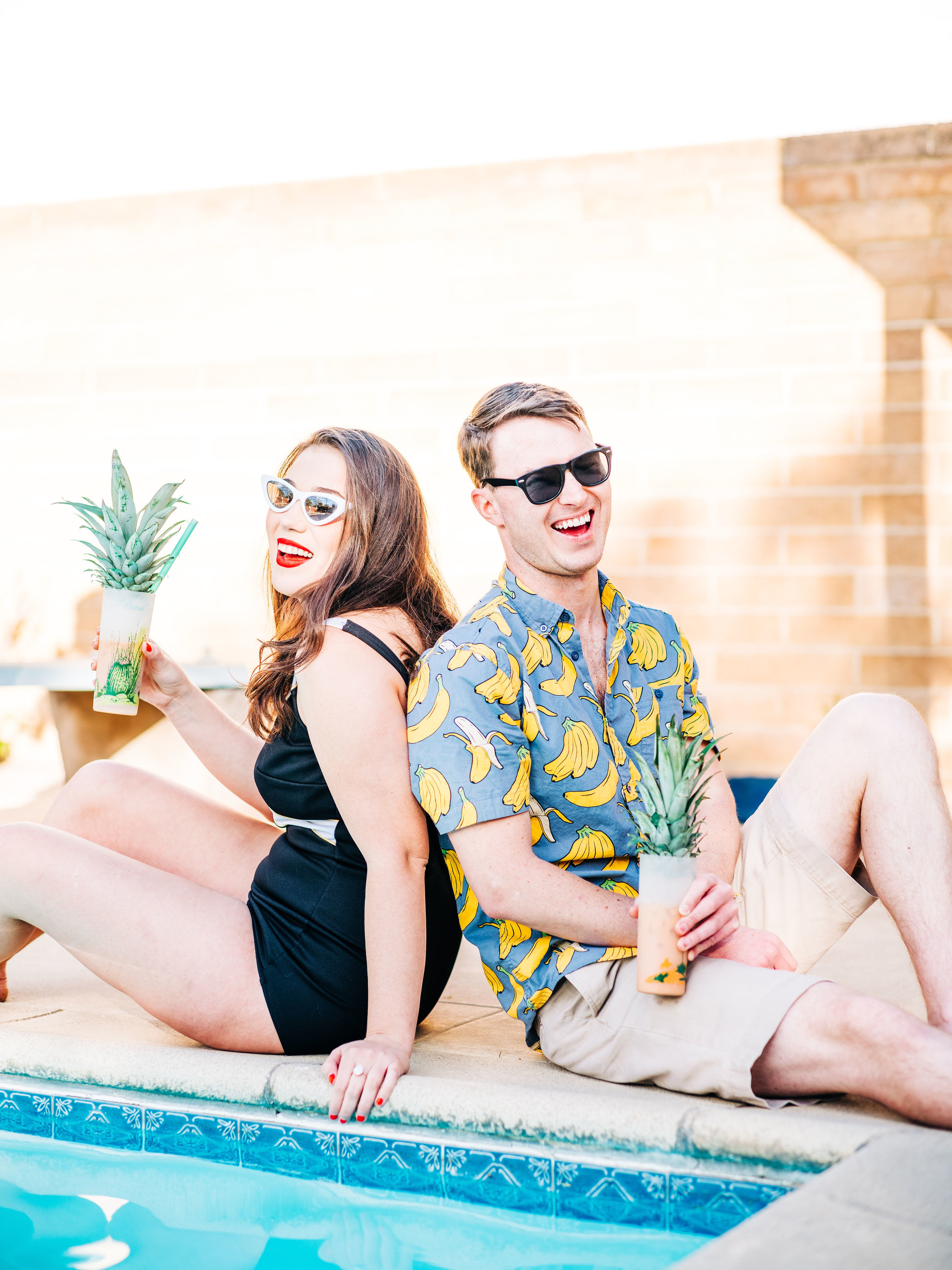 Andy-Shepard-Photography-Tucson-Pool-Party-66.jpg
