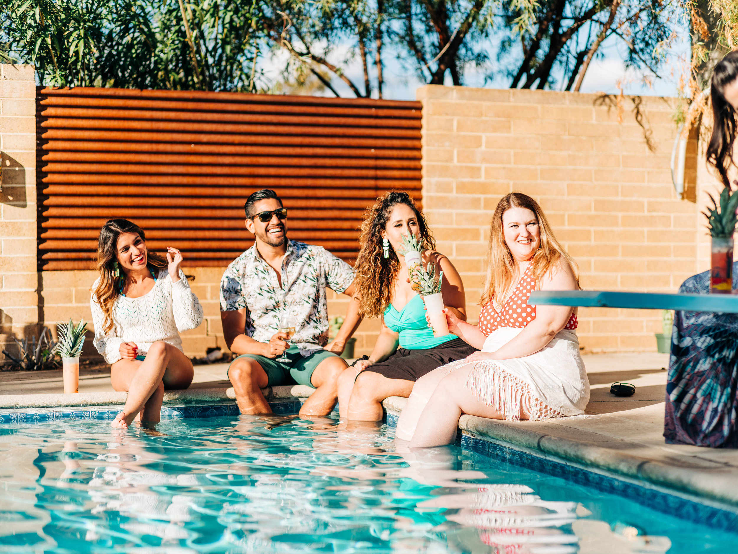 Andy-Shepard-Photography-Tucson-Pool-Party-65.jpg