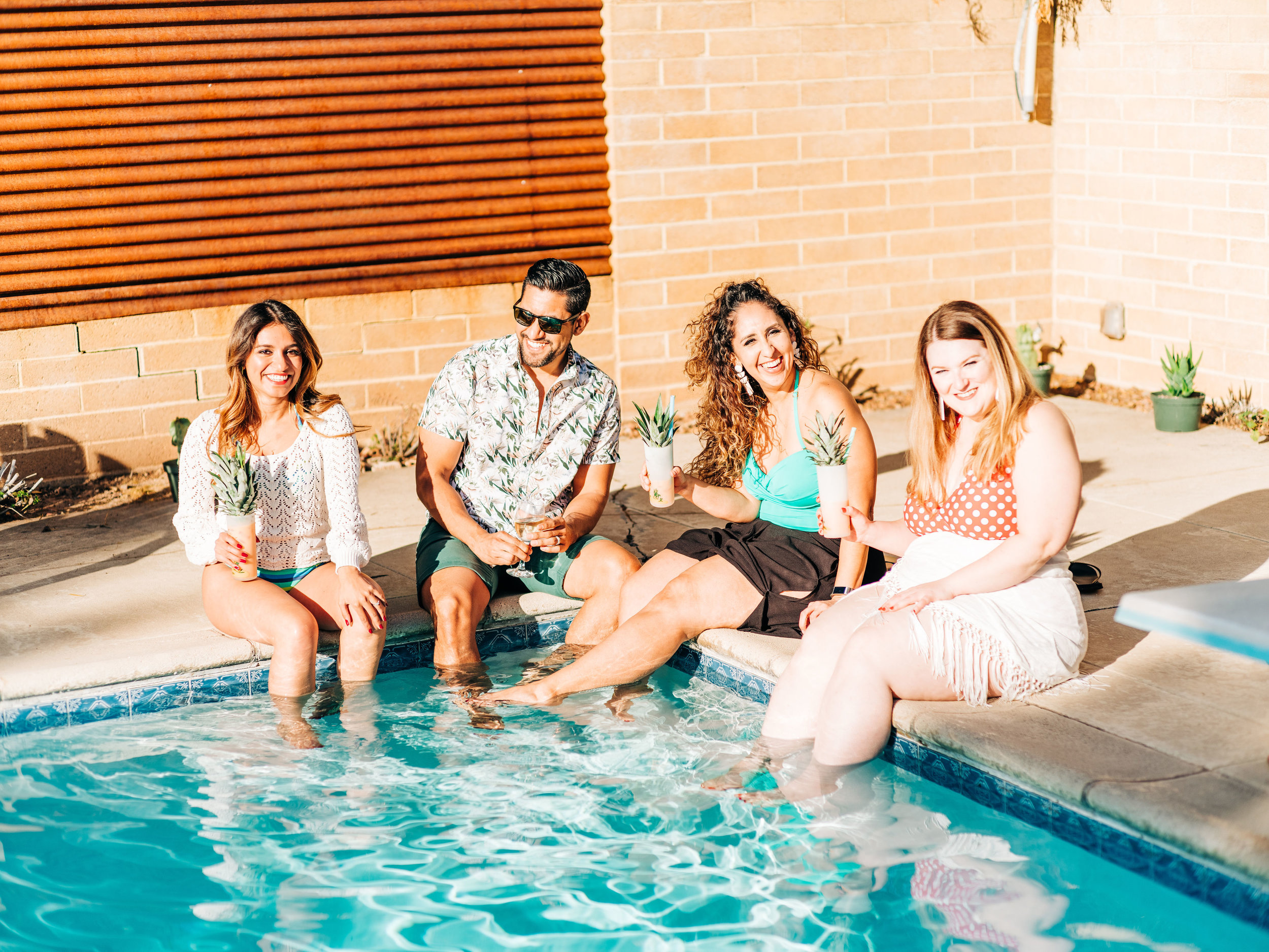 Andy-Shepard-Photography-Tucson-Pool-Party-67.jpg