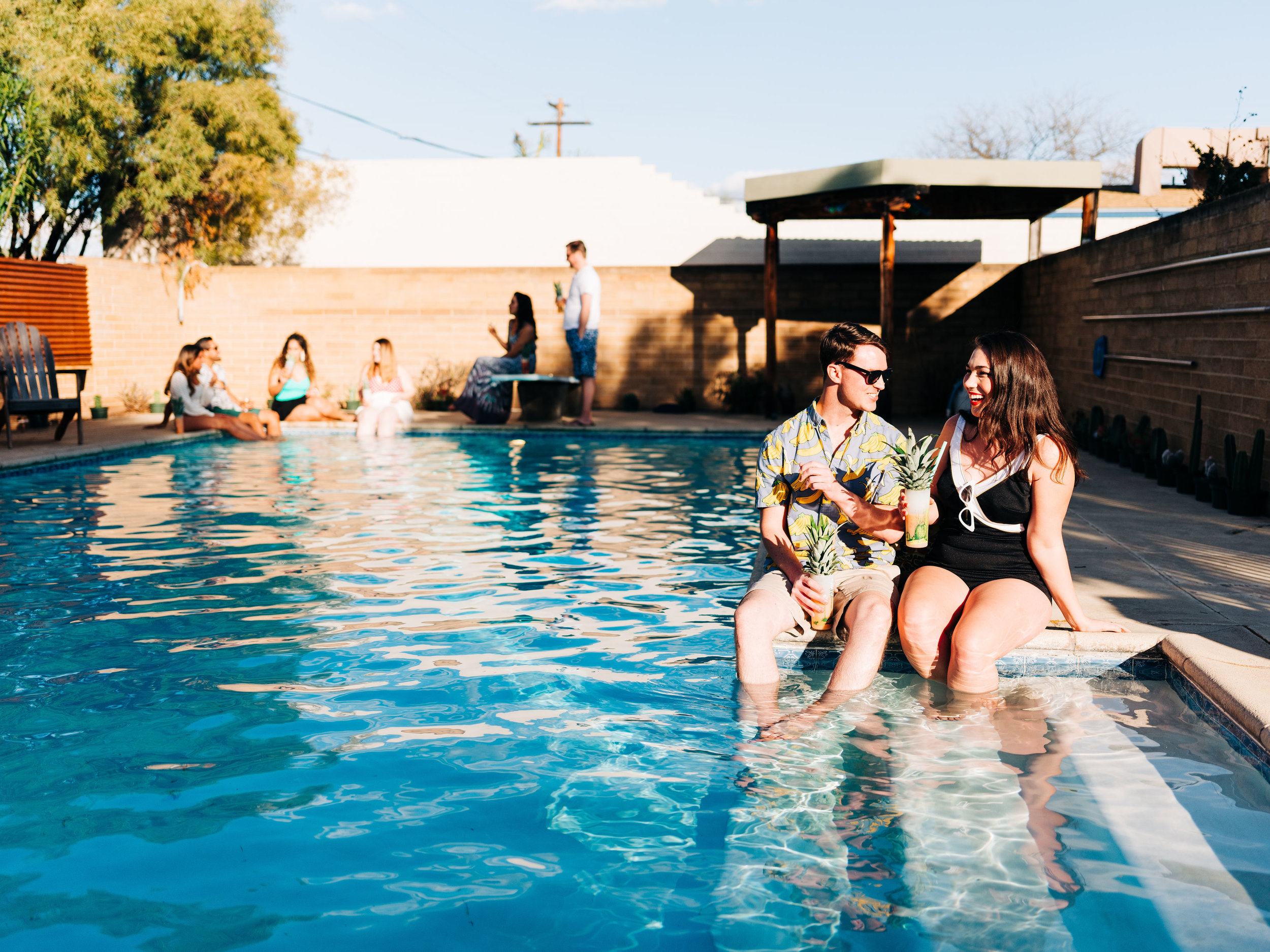 Andy-Shepard-Photography-Tucson-Pool-Party-70.jpg