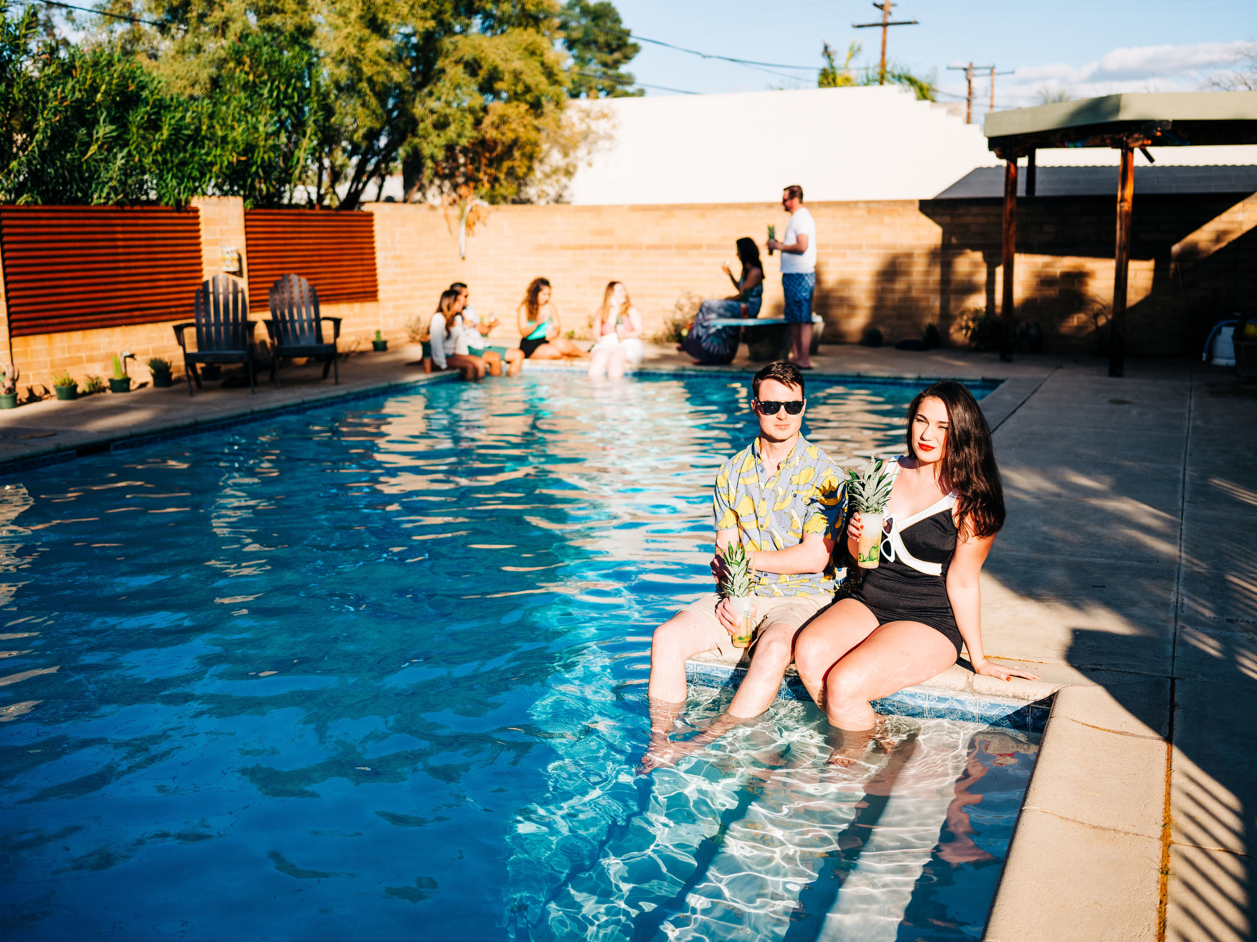Andy-Shepard-Photography-Tucson-Pool-Party-69.jpg