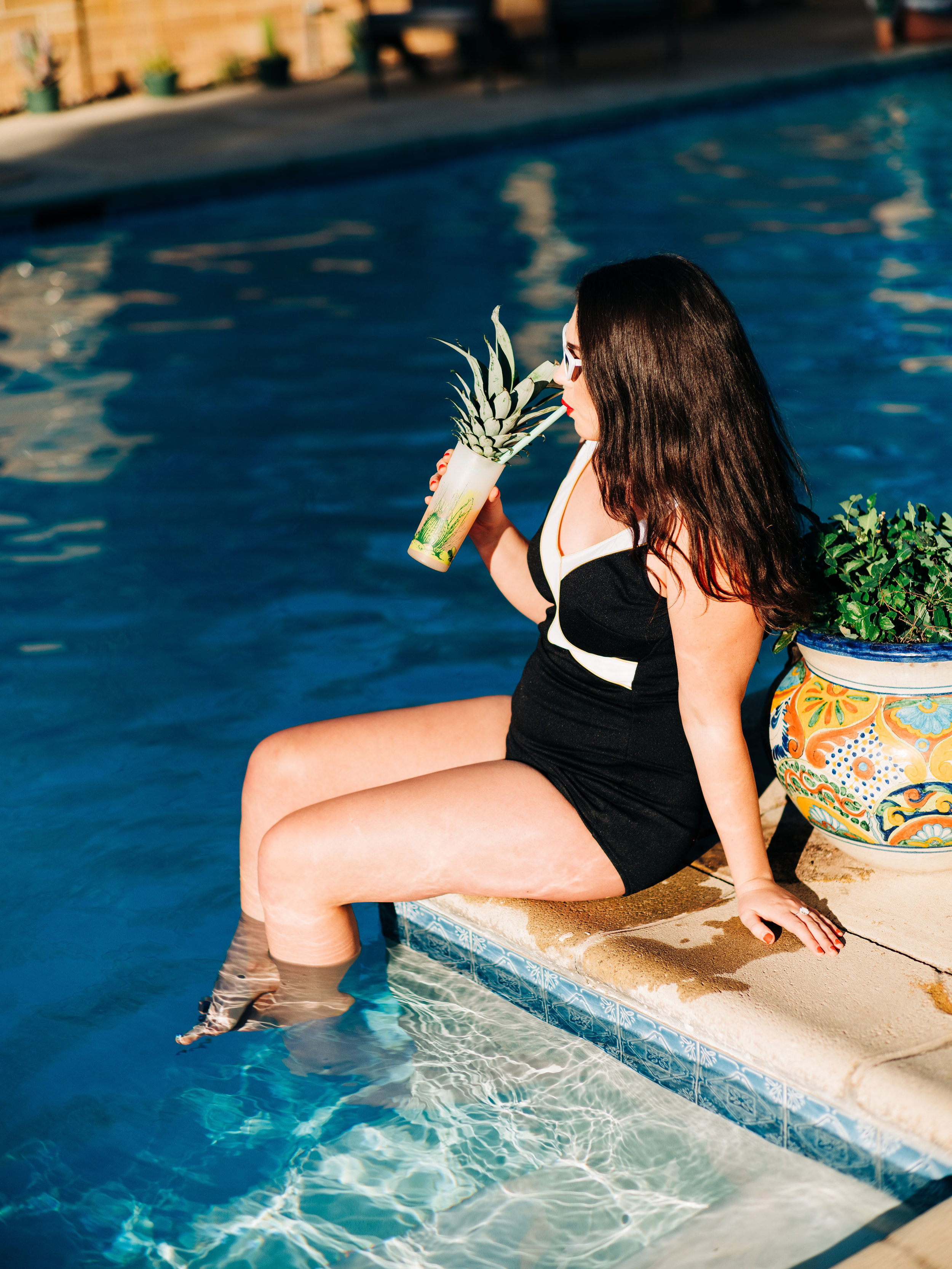 Andy-Shepard-Photography-Tucson-Pool-Party-72.jpg