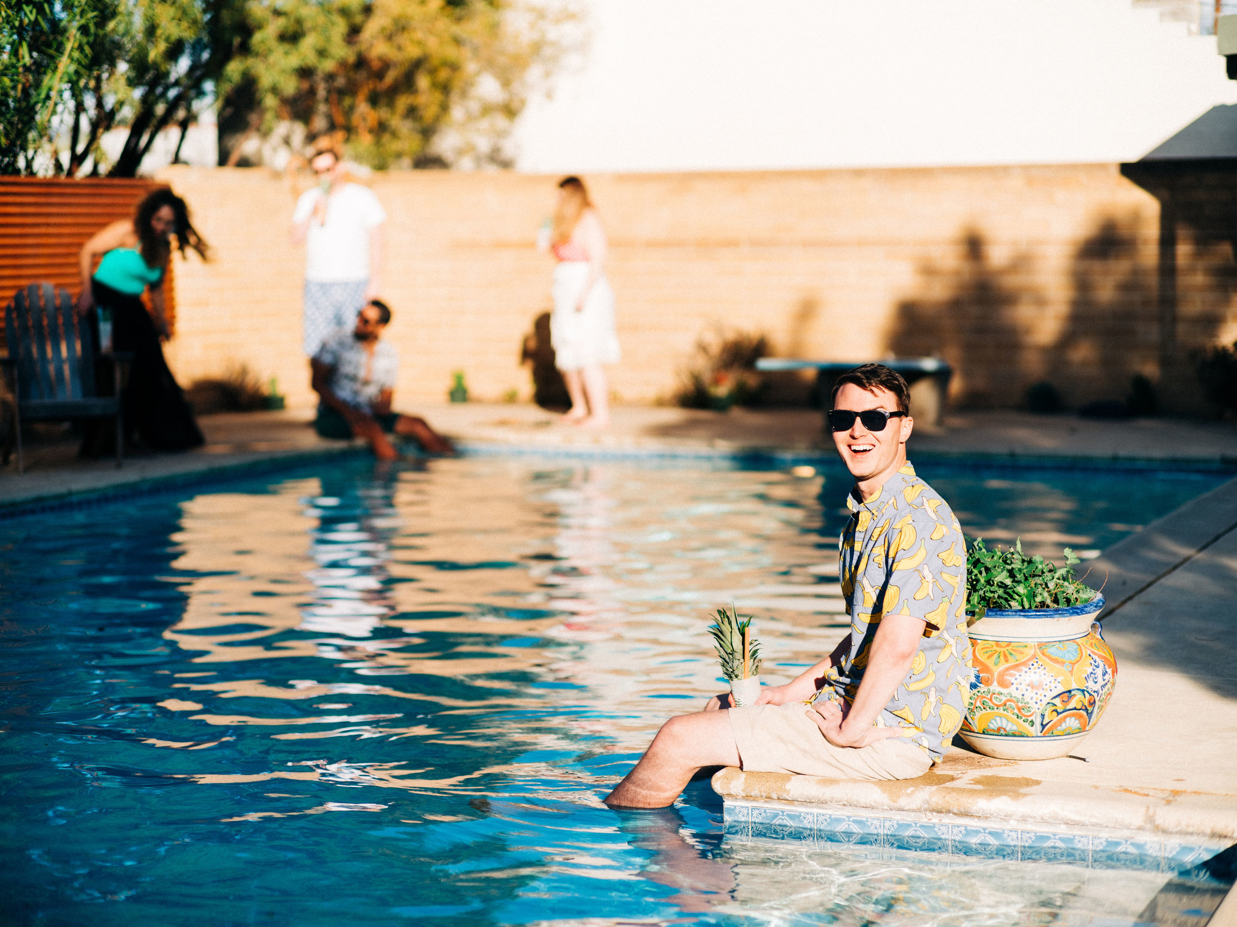 Andy-Shepard-Photography-Tucson-Pool-Party-77.jpg