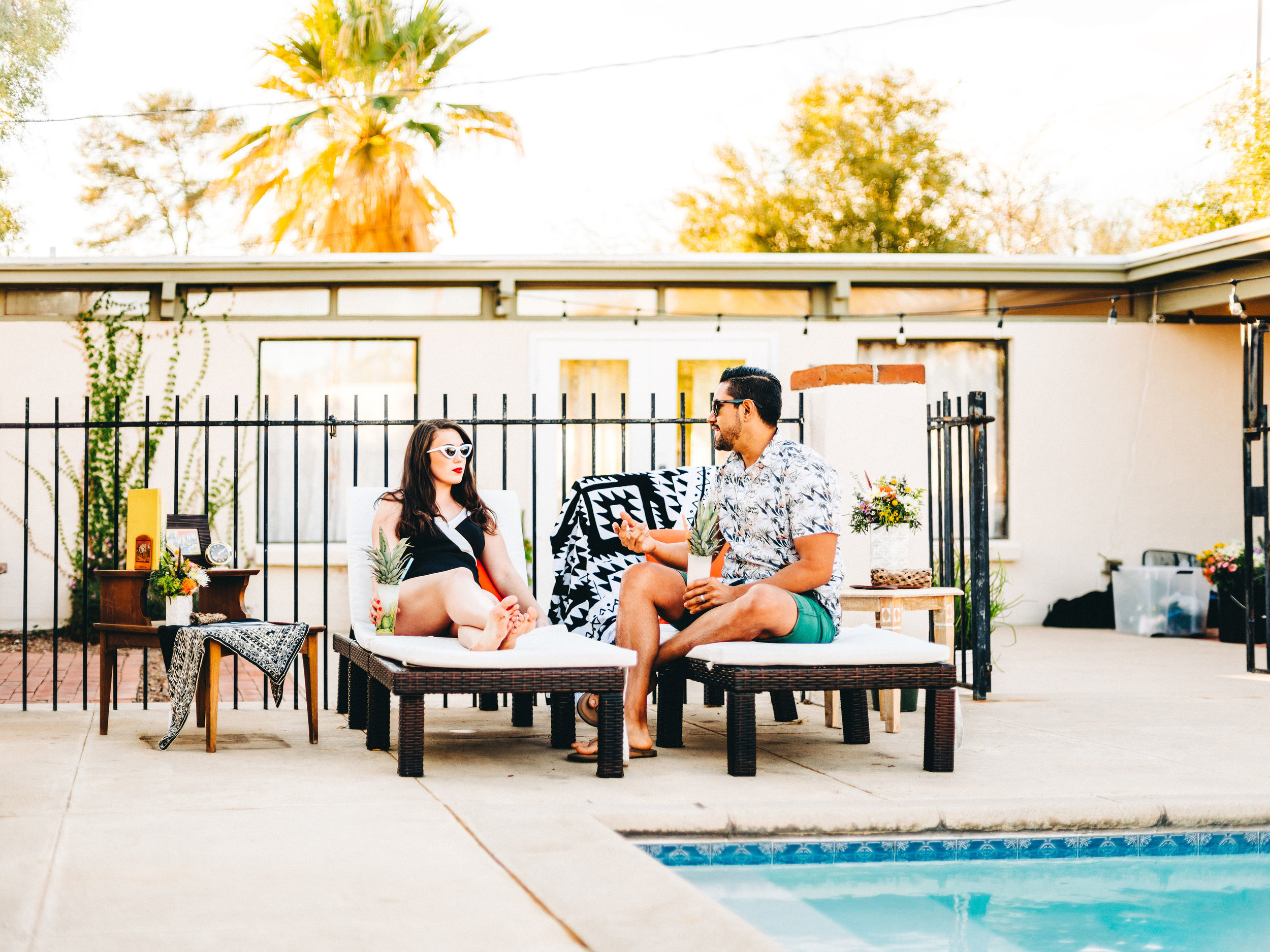 Andy-Shepard-Photography-Tucson-Pool-Party-93.jpg