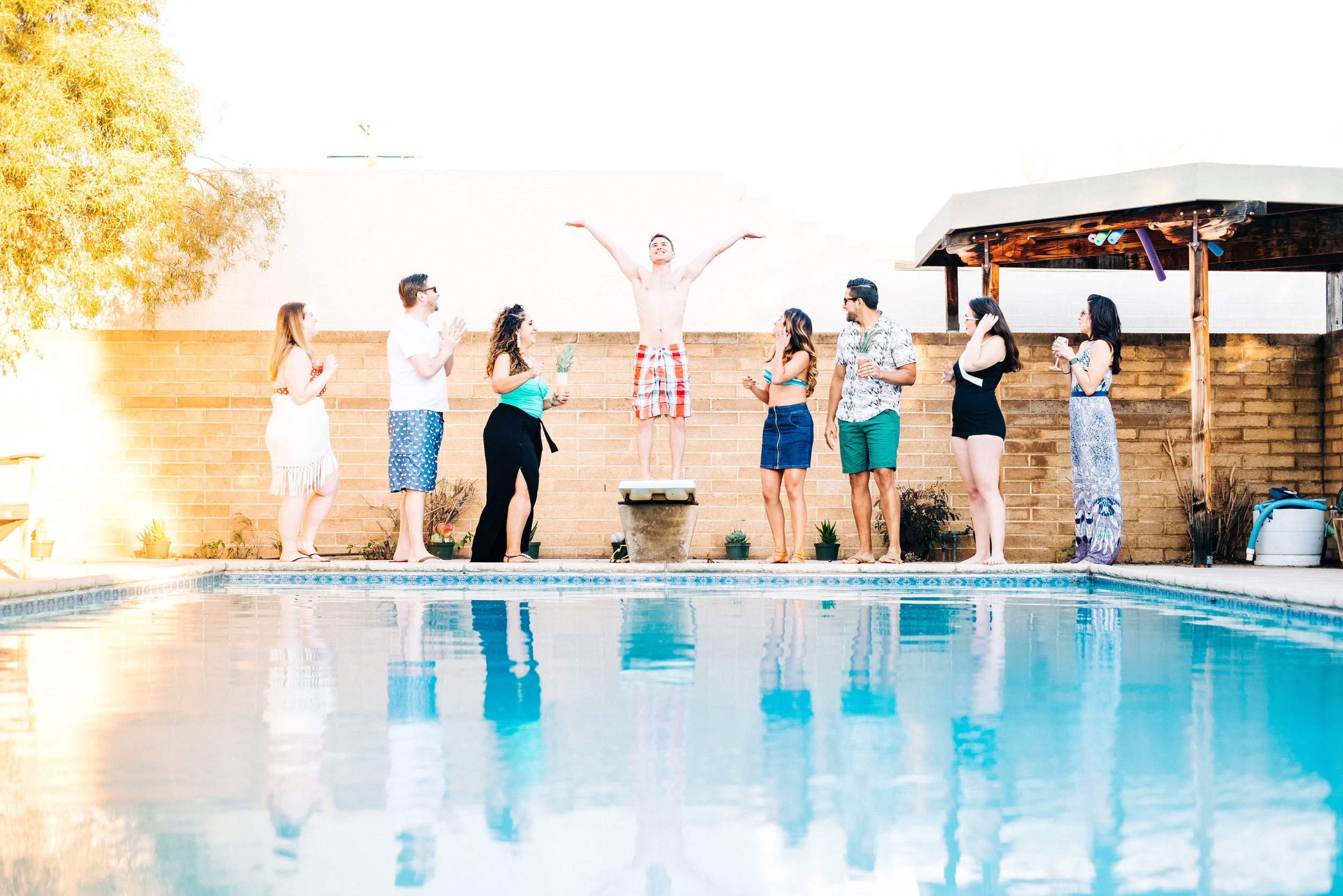 Andy-Shepard-Photography-Tucson-Pool-Party-95.jpg