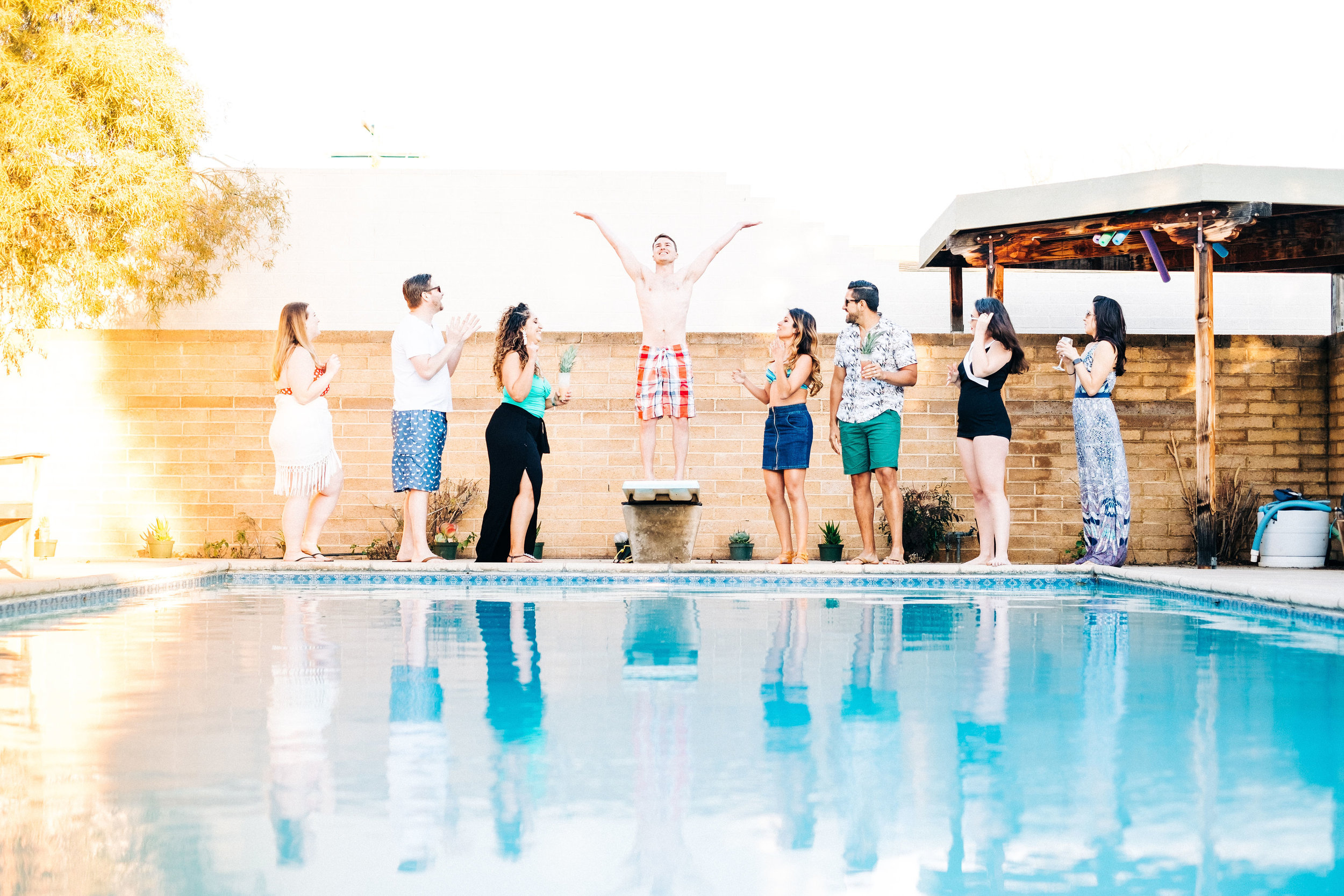 Andy-Shepard-Photography-Tucson-Pool-Party-96.jpg