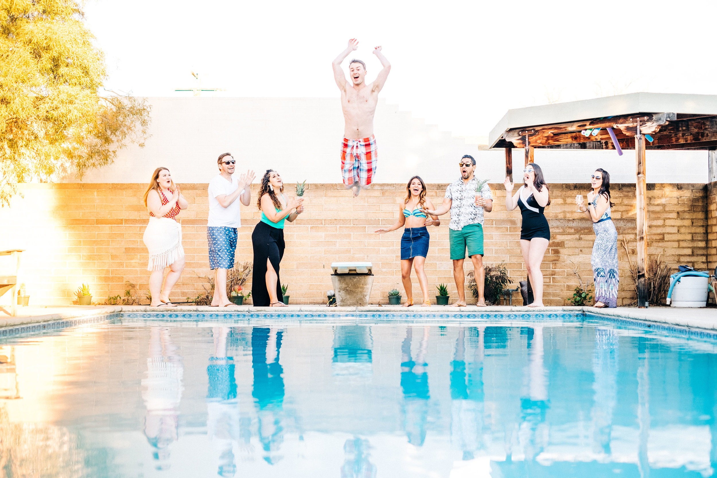 Andy-Shepard-Photography-Tucson-Pool-Party-97.jpg