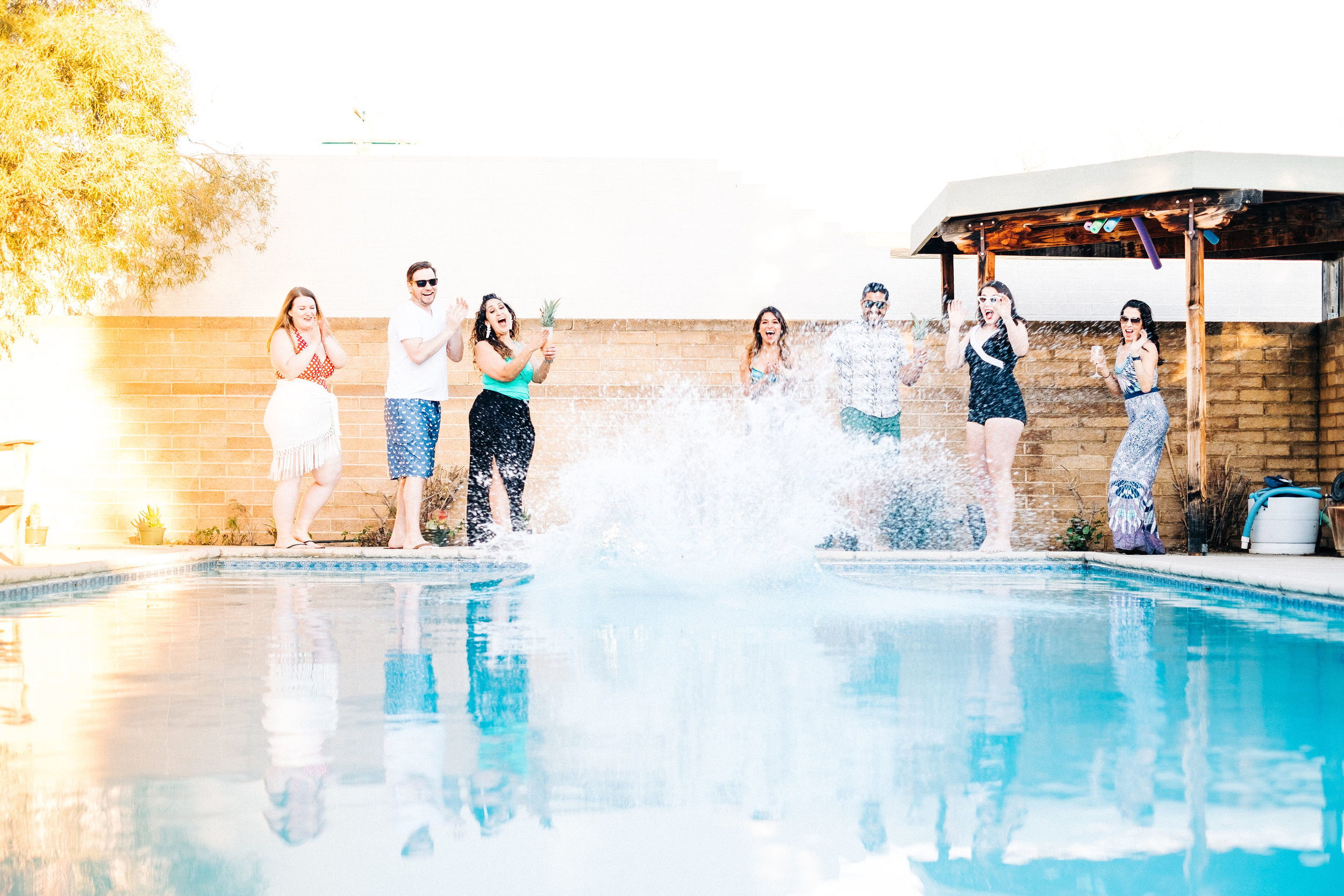 Andy-Shepard-Photography-Tucson-Pool-Party-99.jpg