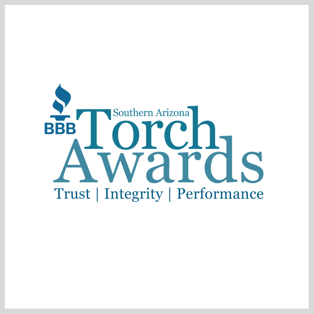 Better-Business-Bureau-Torch-Awards-Nominee-Celebrate-for-Good