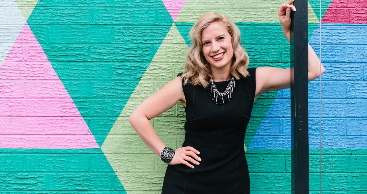 kim-smith-medres-006.jpg