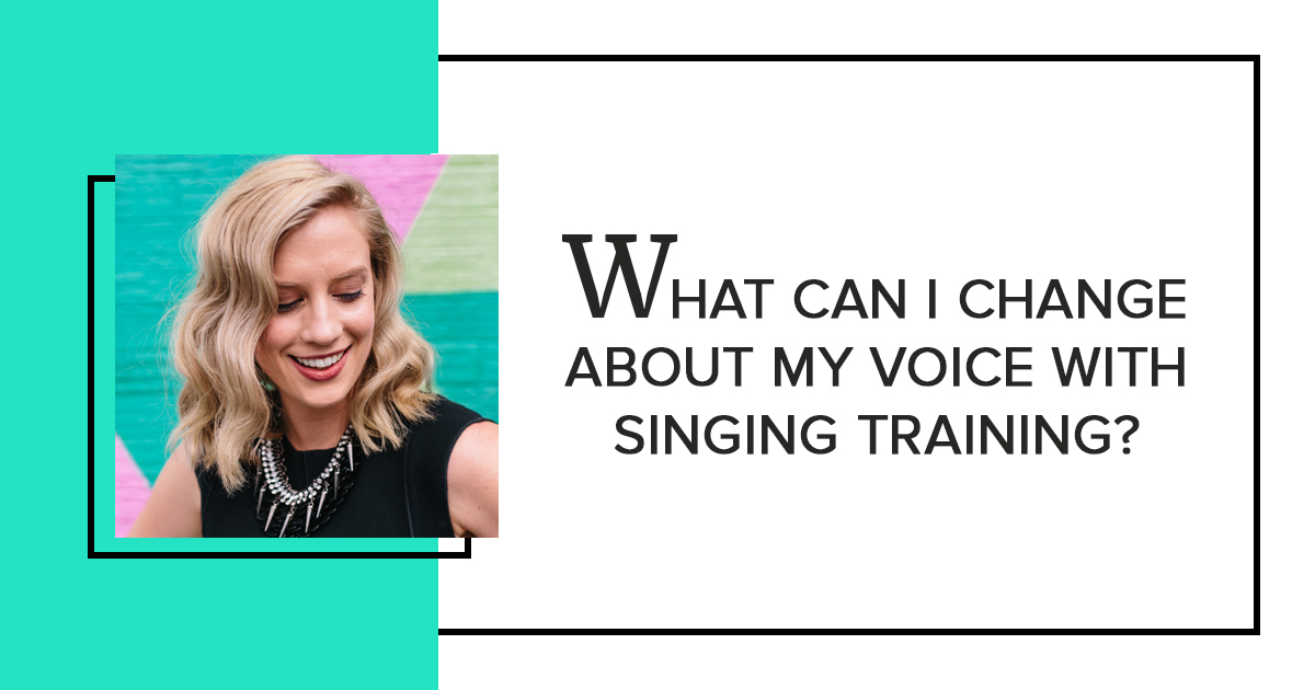 how-will-singing-lessons-help-my-voice-sound-better.jpg