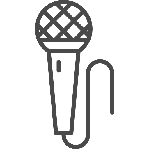 Line Icon 2.png
